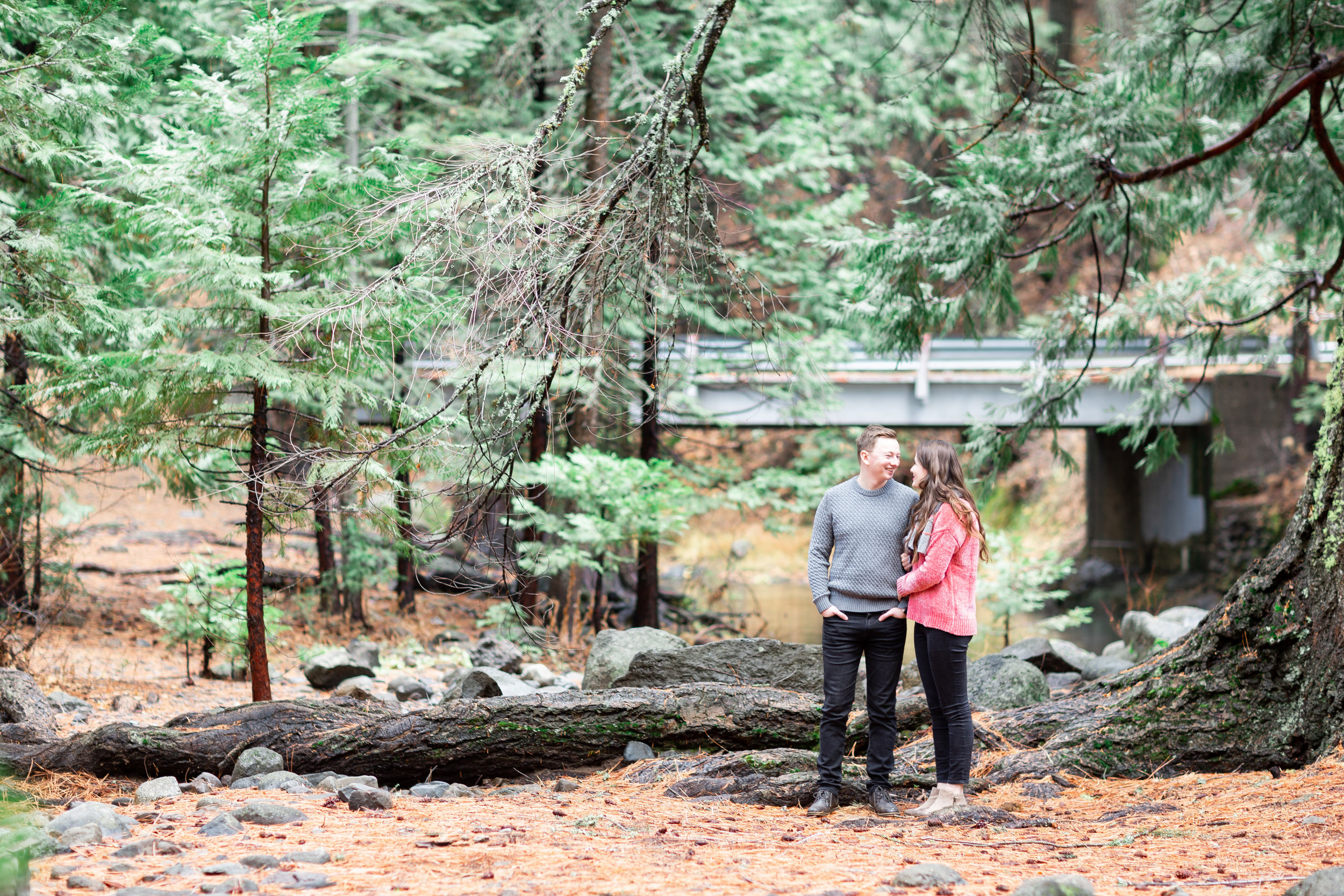 Butte-Meadows-Winter-Engagement-Photos (69 of 83).jpg