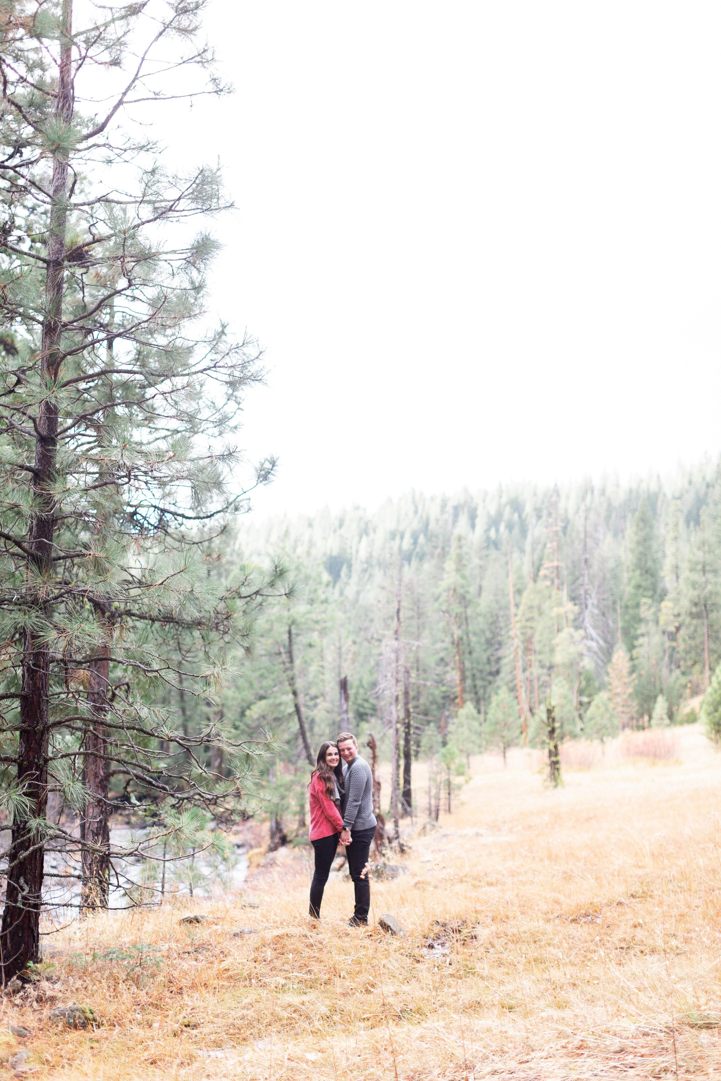 Butte-Meadows-Winter-Engagement-Photos (64 of 83).jpg