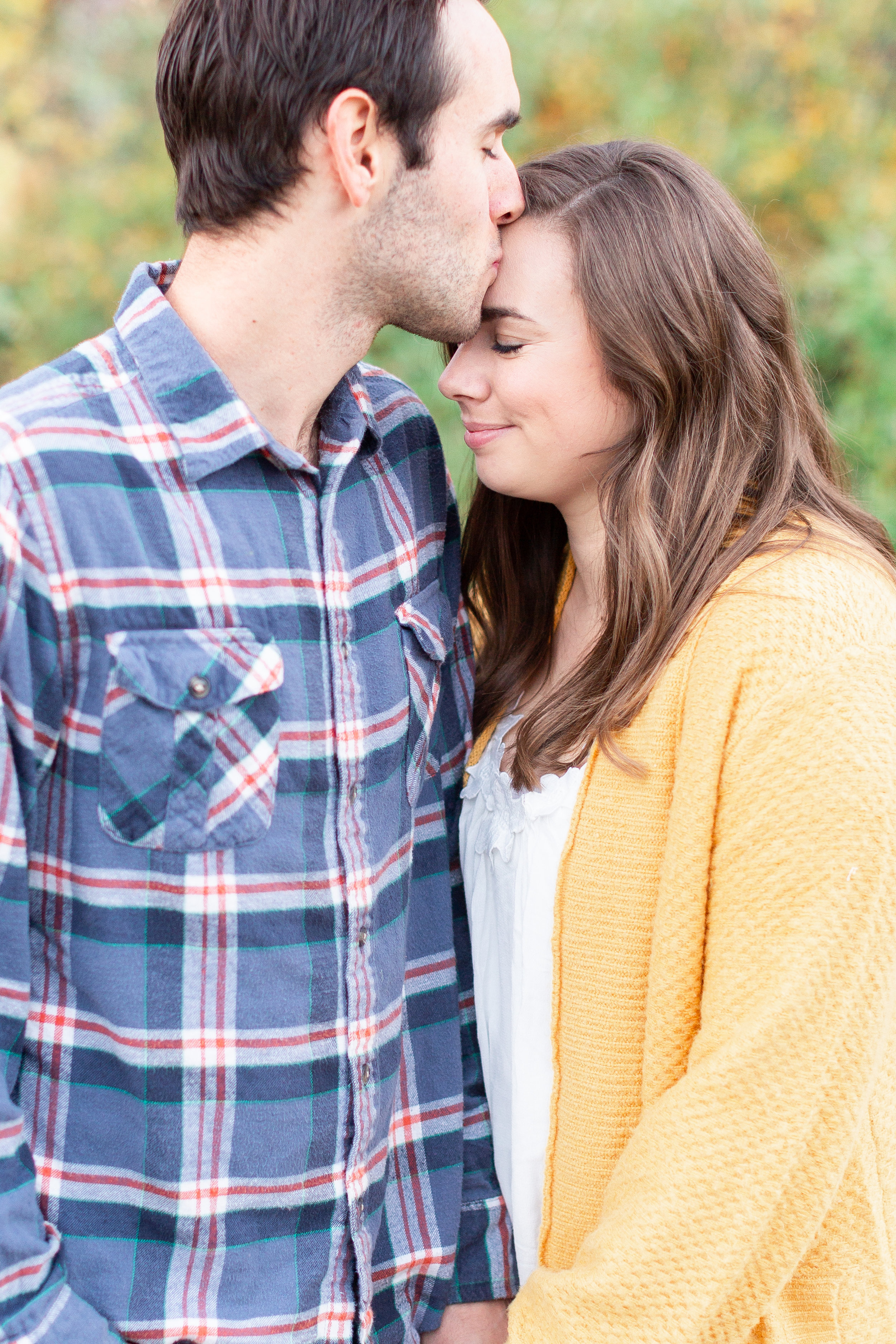 5Chico-State-Fall-Family-Photos (1 of).jpg