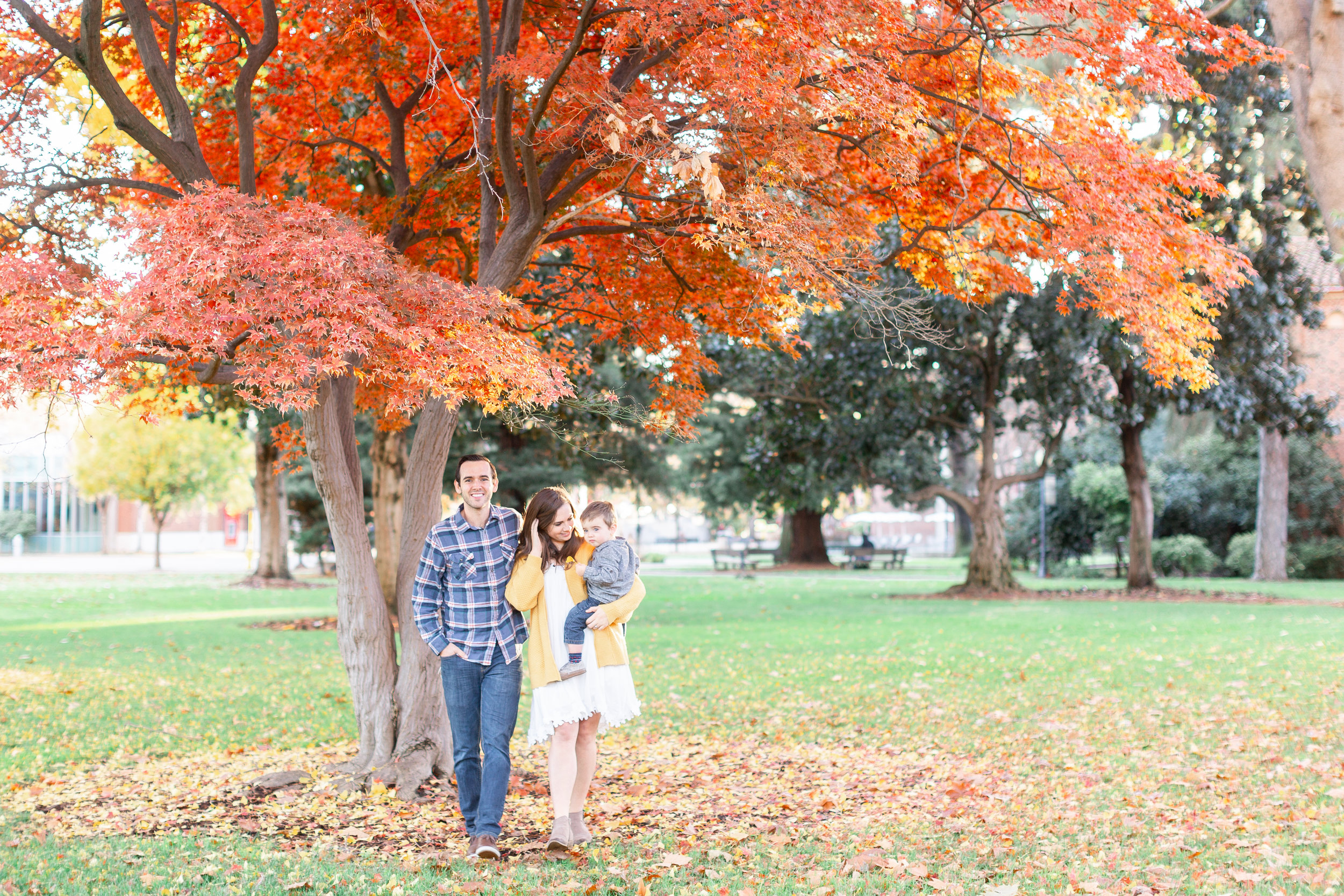 168Chico-State-Fall-Family-Photos (5 of).jpg