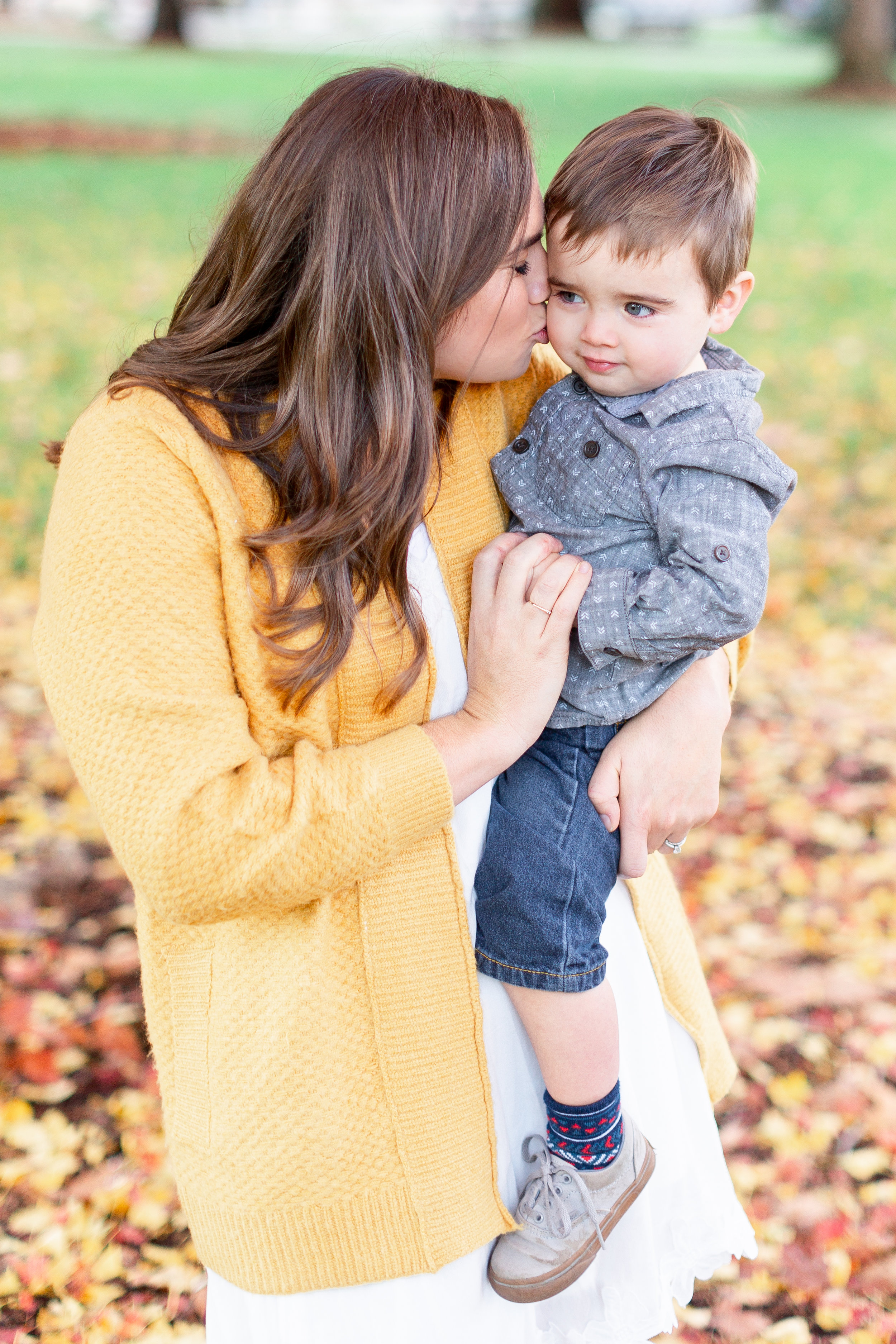 168Chico-State-Fall-Family-Photos (26 of).jpg