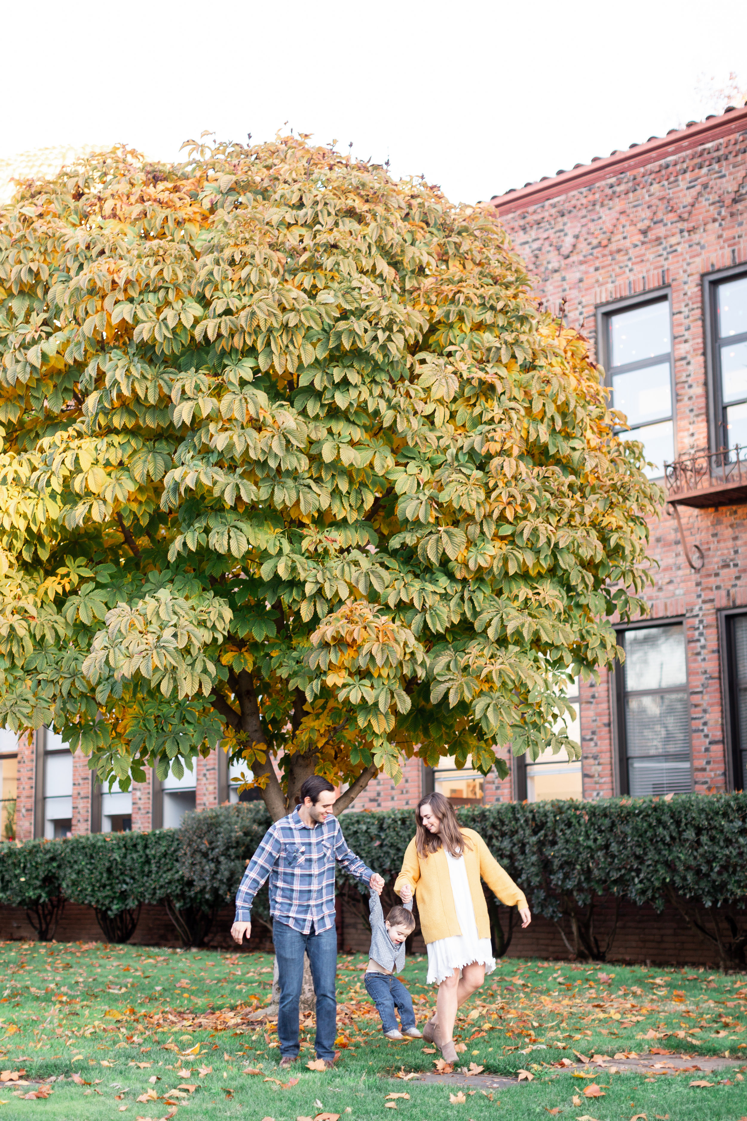 Chico-fall-family-photographer-takes-photos-on-Chico-State-campus(76 of).jpg