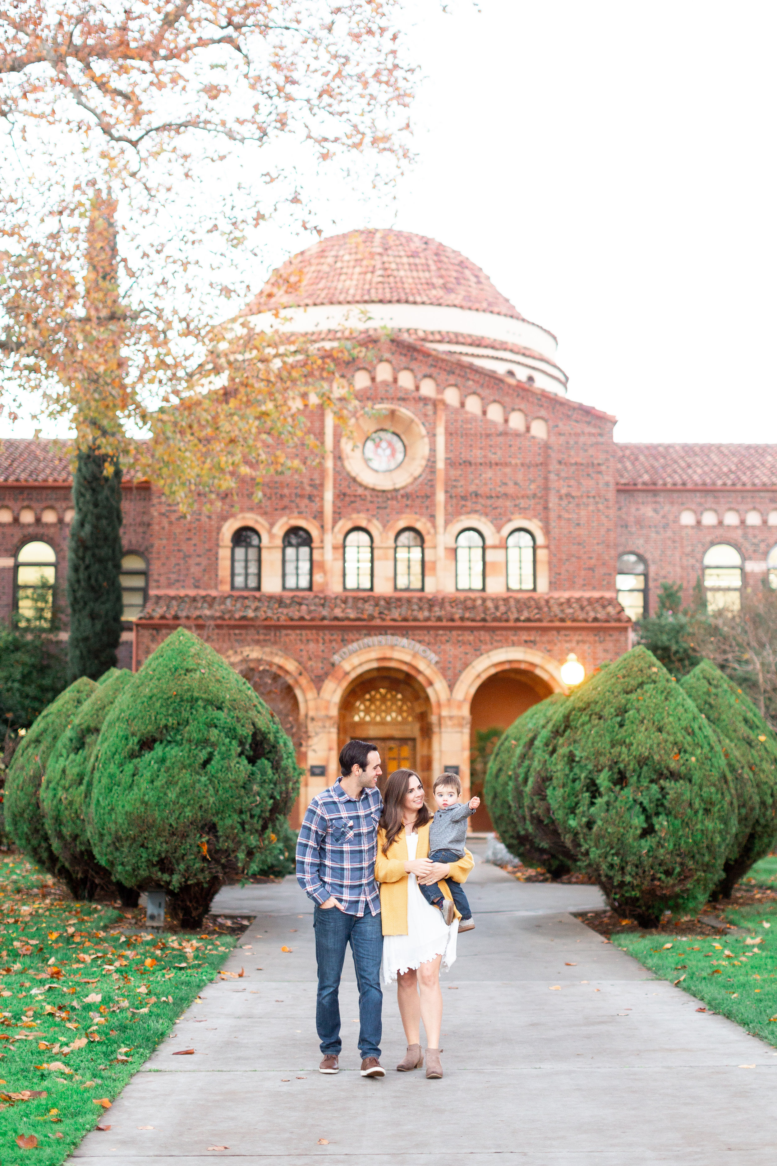 Chico-State-Fall-Family-Photos (52 of 58).jpg