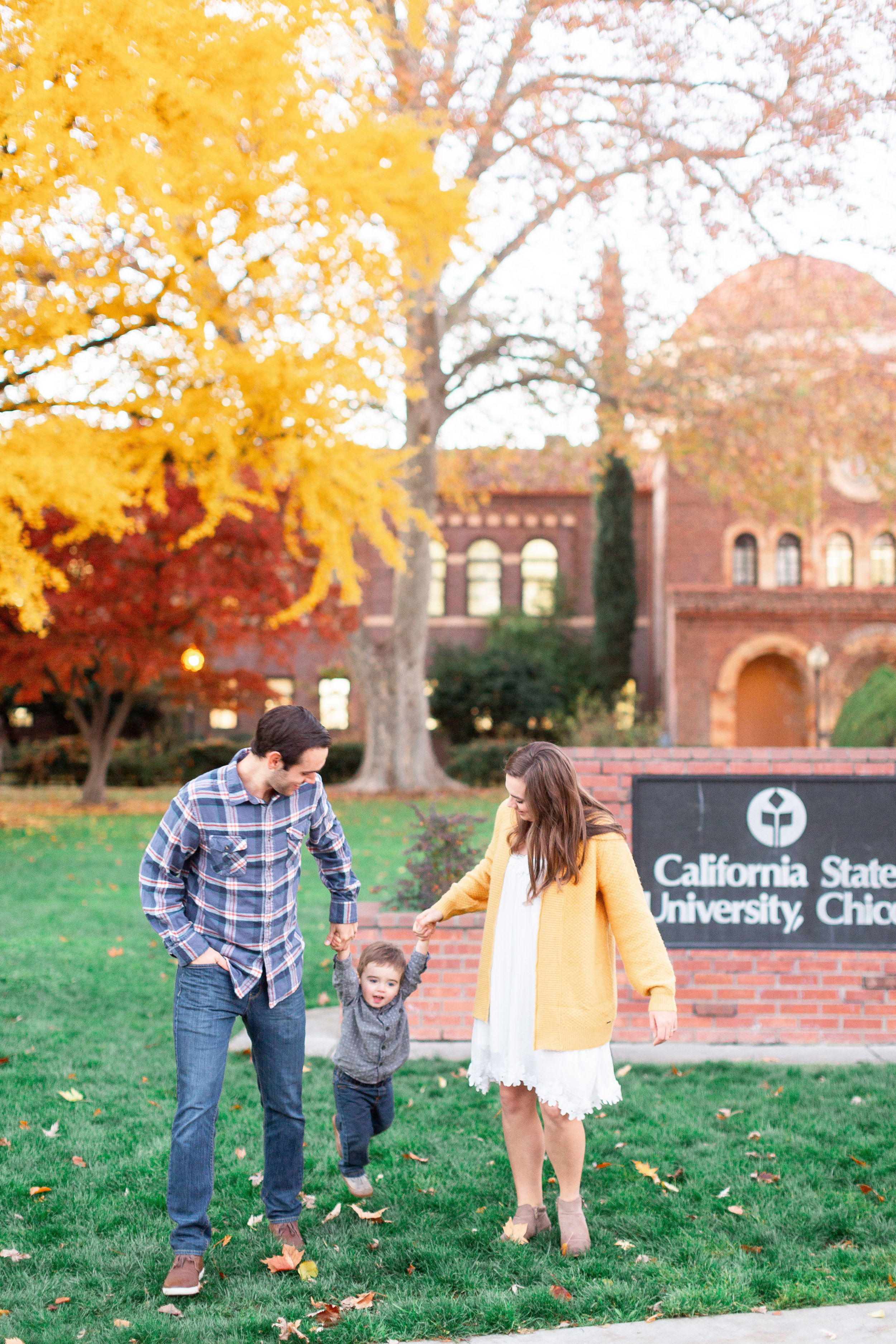 Chico-State-Fall-Family-Photos (57 of 58).jpg