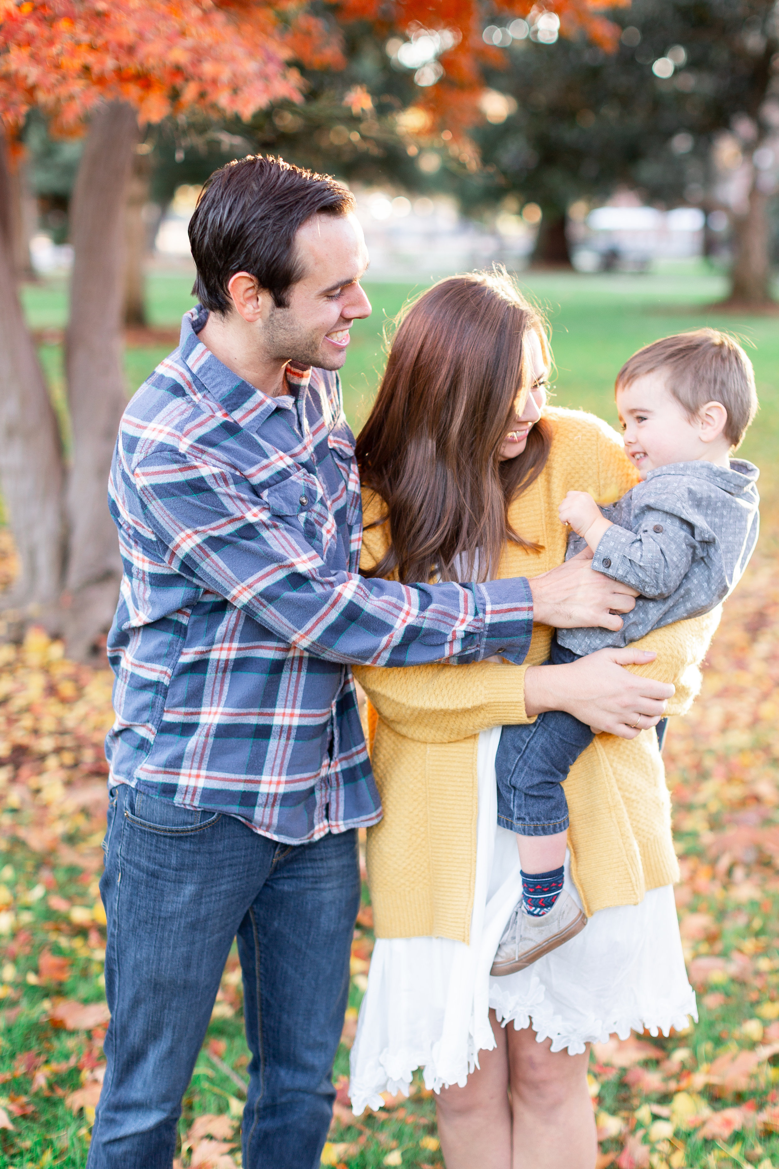 Chico-State-Fall-Family-Photos (7 of 58).jpg