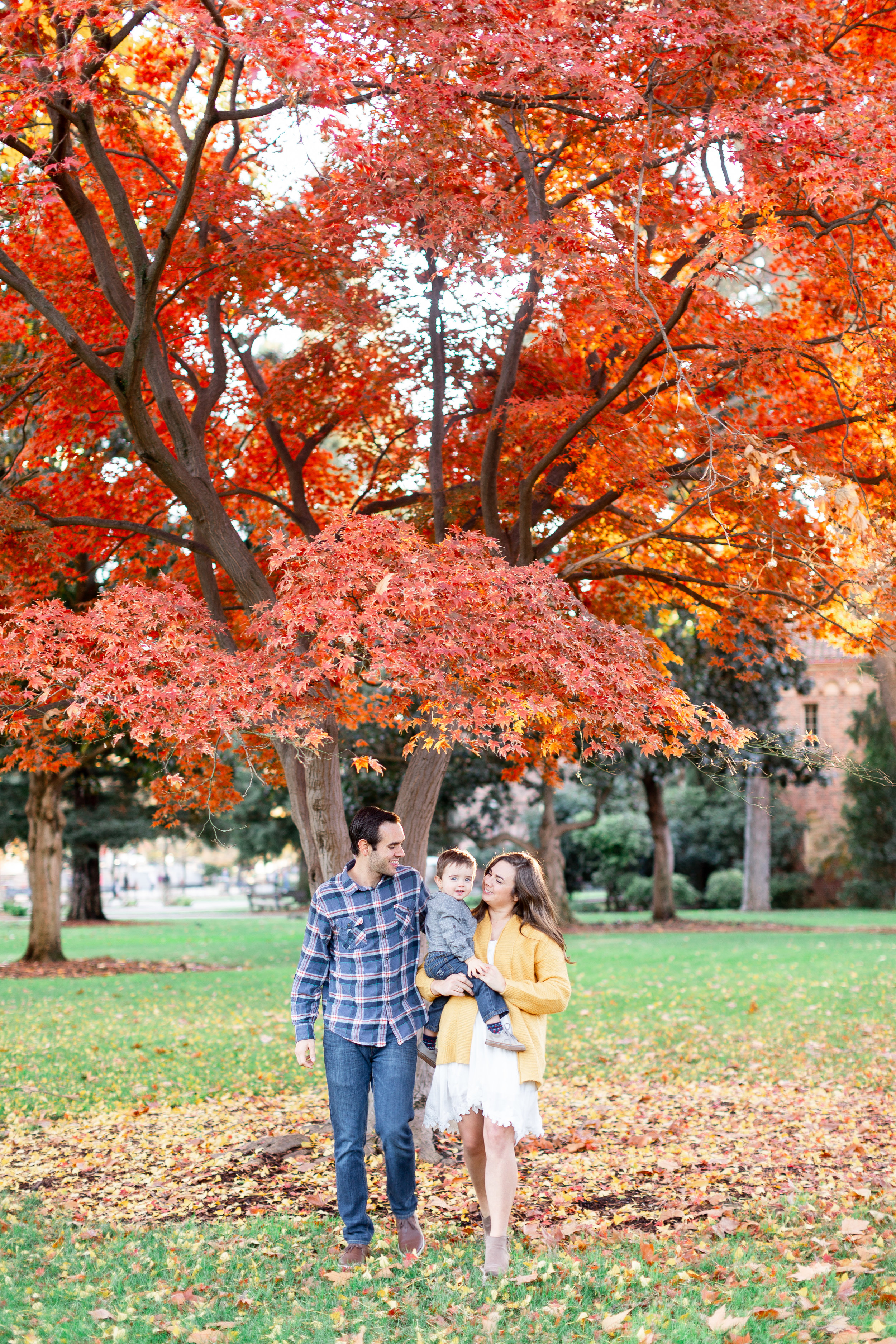 Chico-State-Fall-Family-Photos (10 of 58).jpg