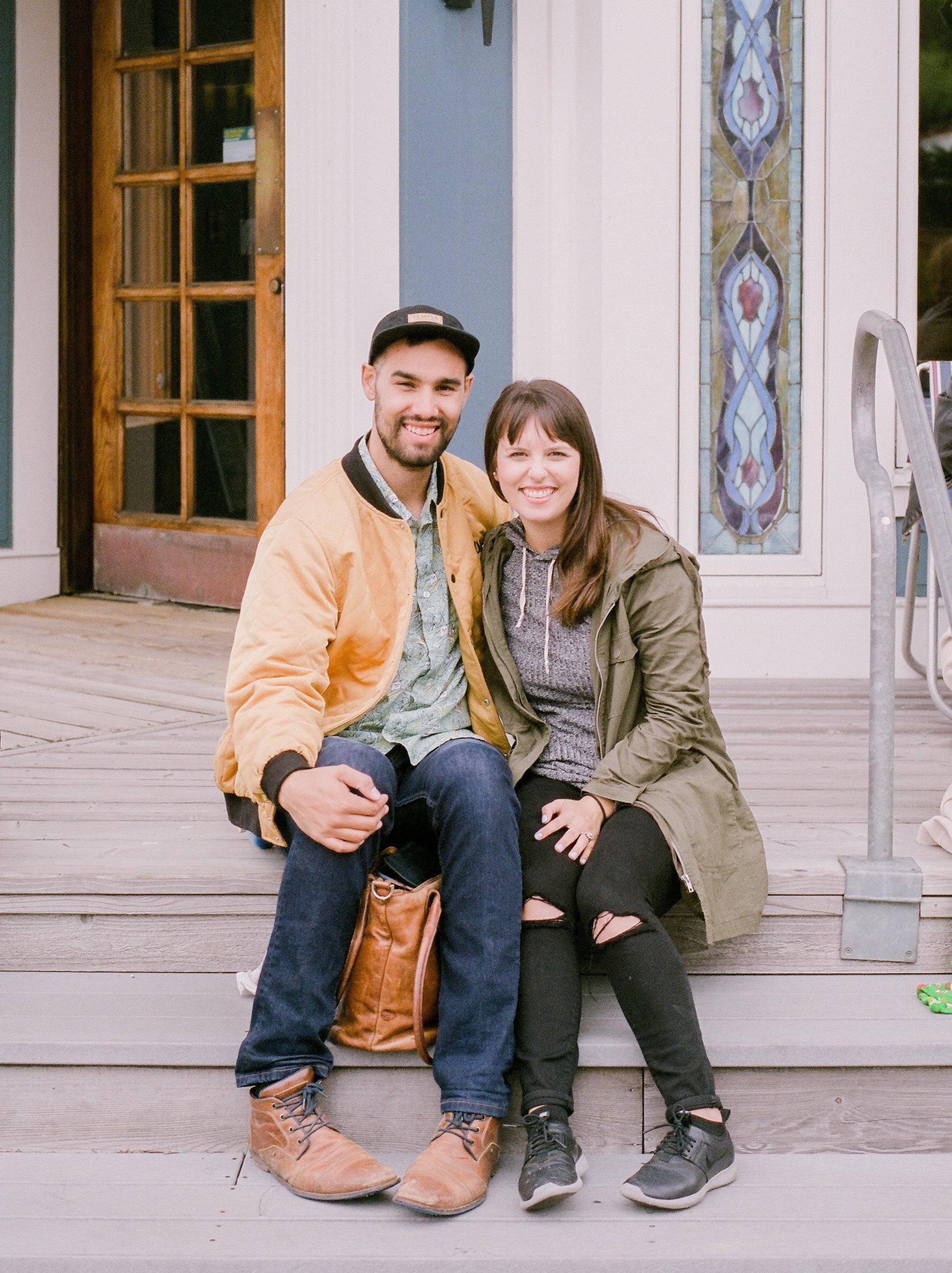 our-story-as-wedding-photographers.jpg