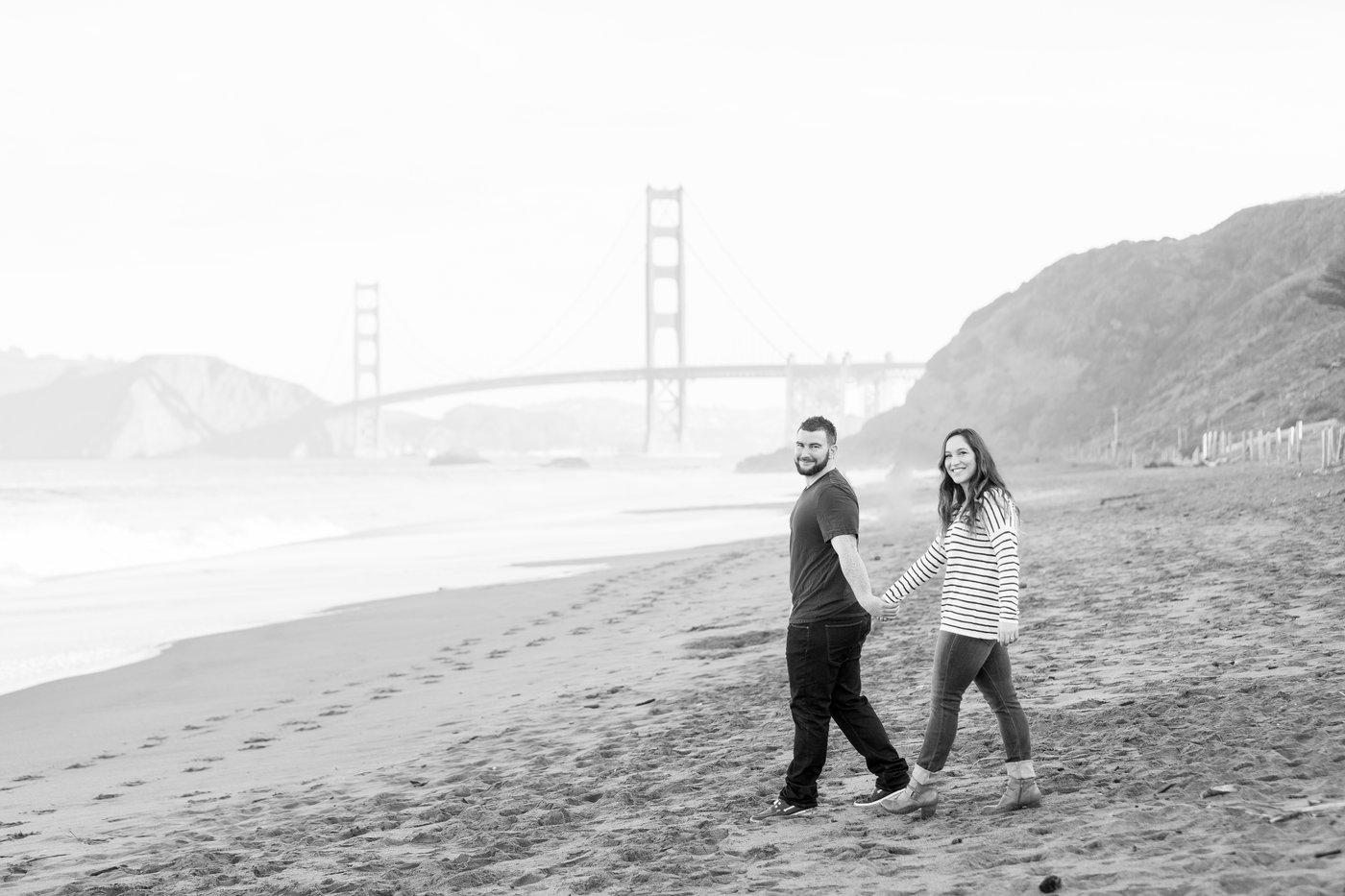 Baker-Beach-Engagement Photos.jpg