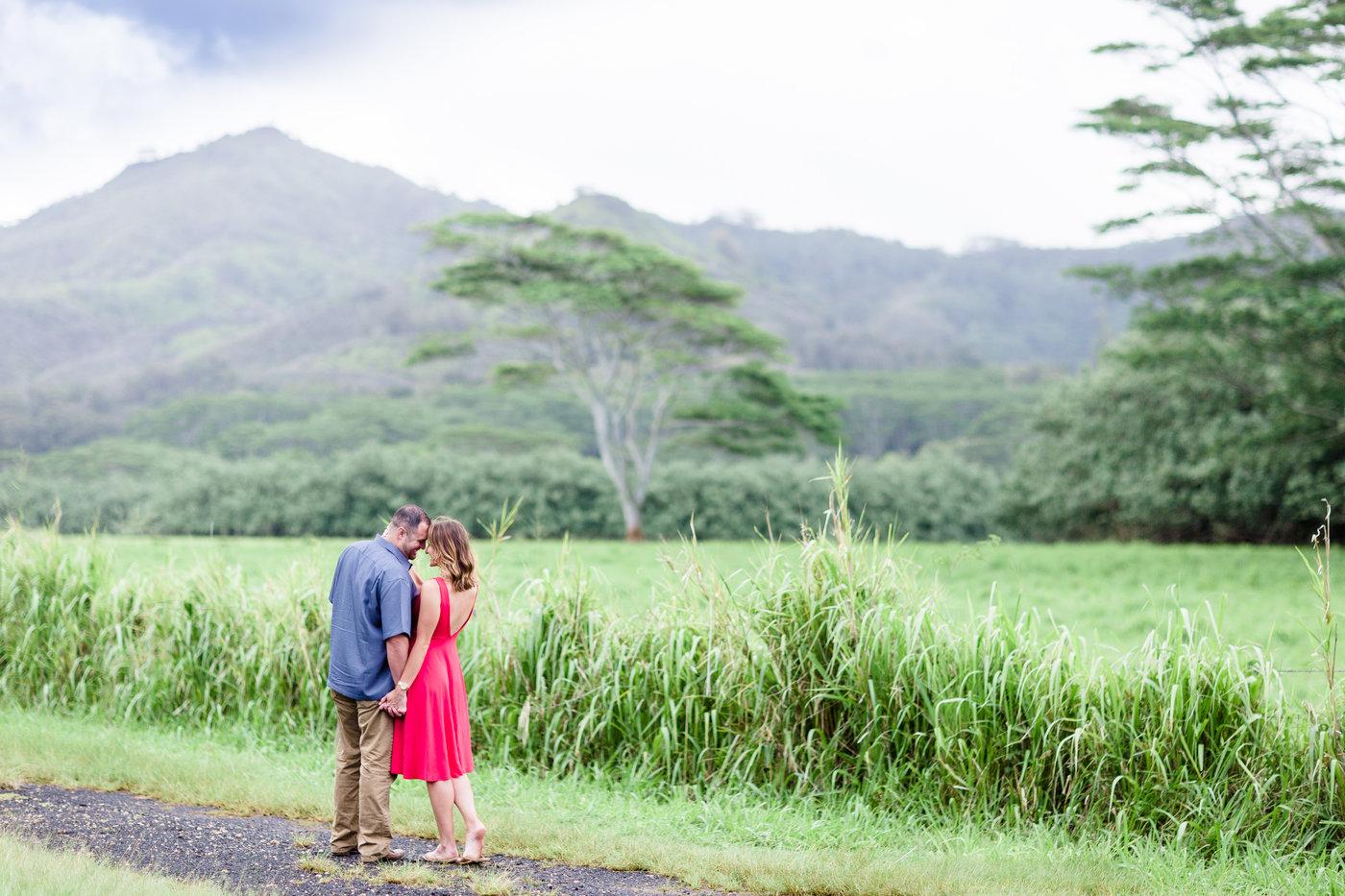 destination-Kauai-Hawaii-destnation-photographers.jpg