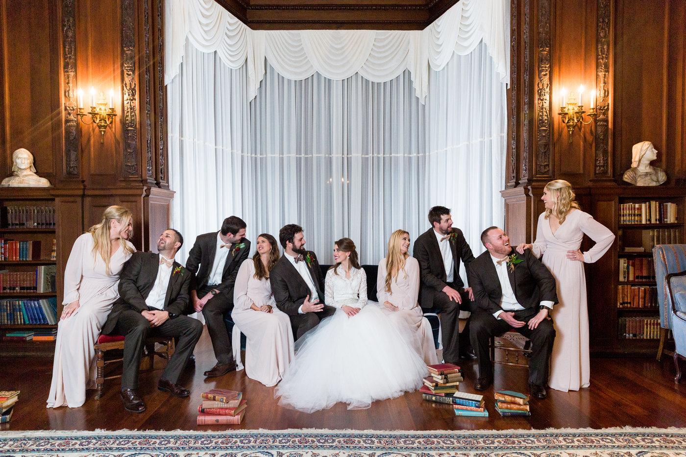 Palo-alto-wedding-photographer-captures-bridal-party-in-Kohl-Mansion.jpg