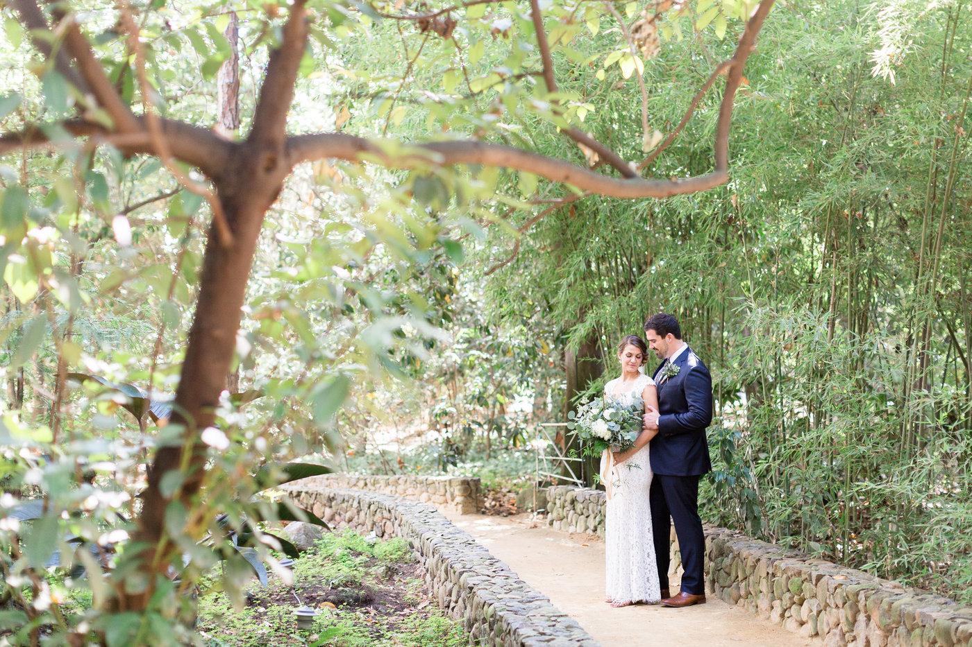 Gale-Vineyards-wedding-photographerjpg