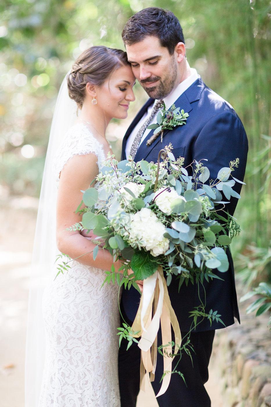 Gale-vineyards-wedding-photographer.jpg