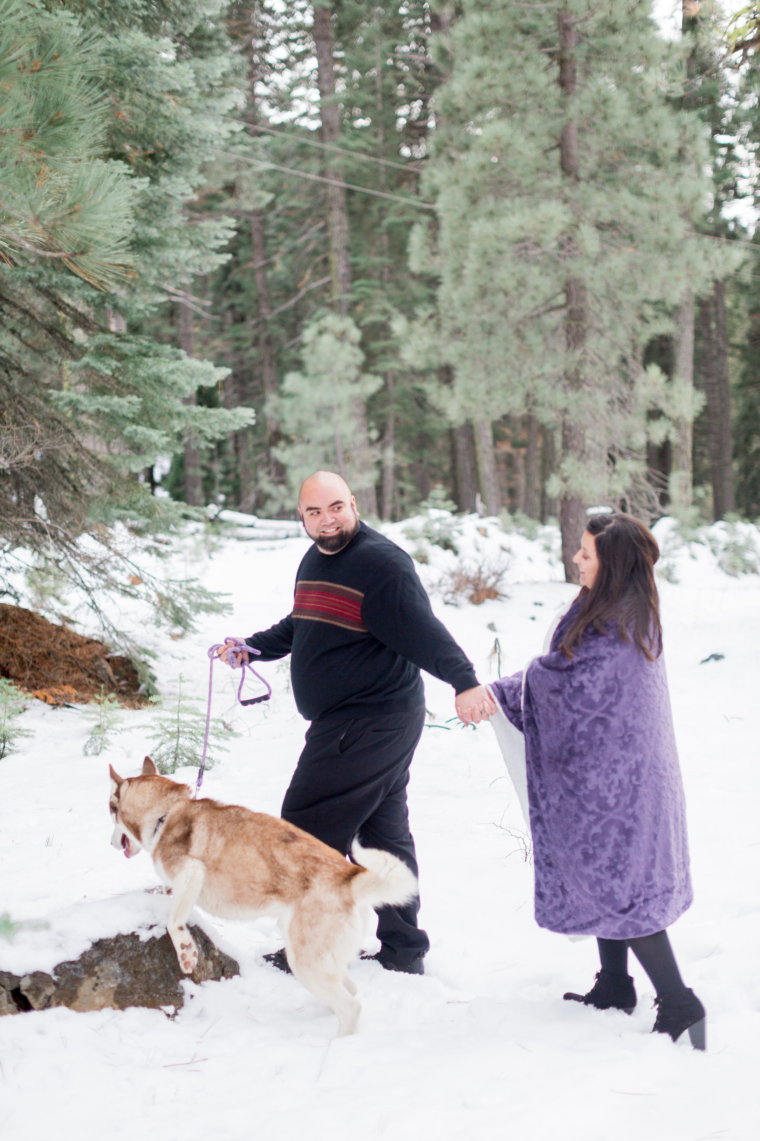 Northern-California-Mountain-Engagement-Photos-Chico-Photographer (25 of 142).jpg