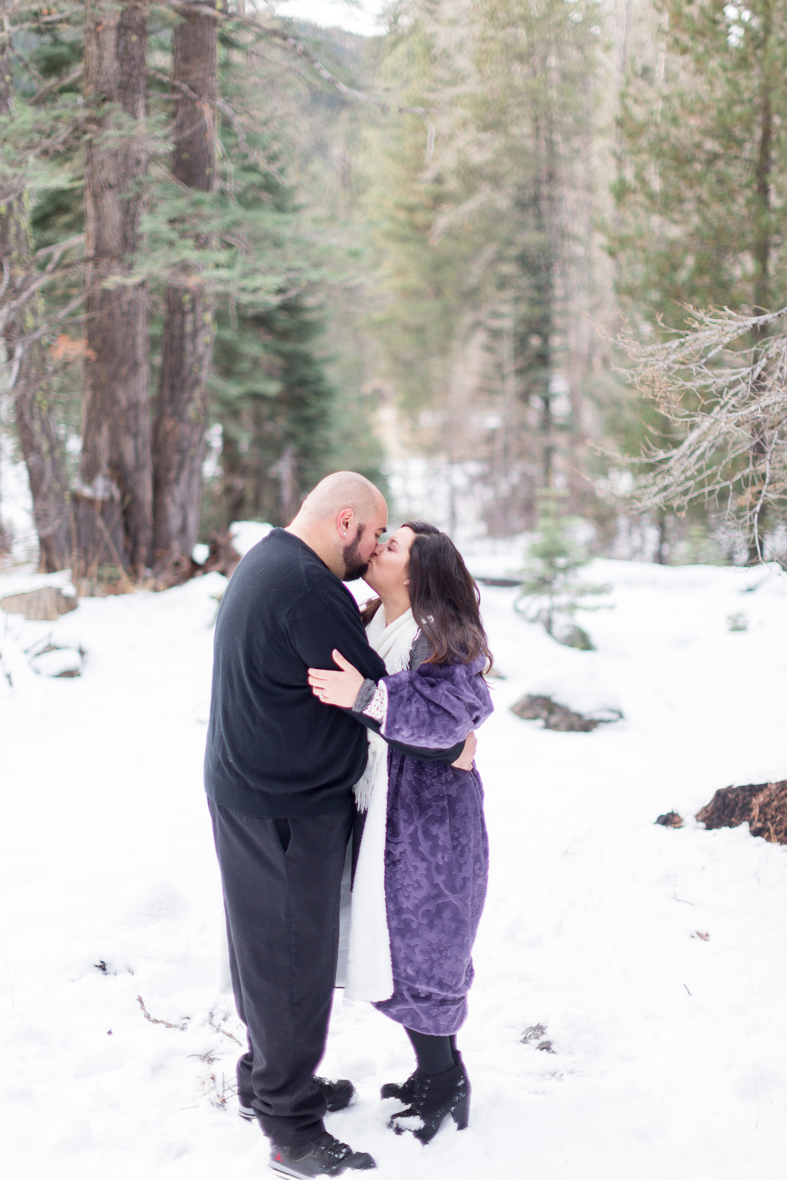 Northern-California-Mountain-Engagement-Photos-Chico-Photographer (56 of 142).jpg