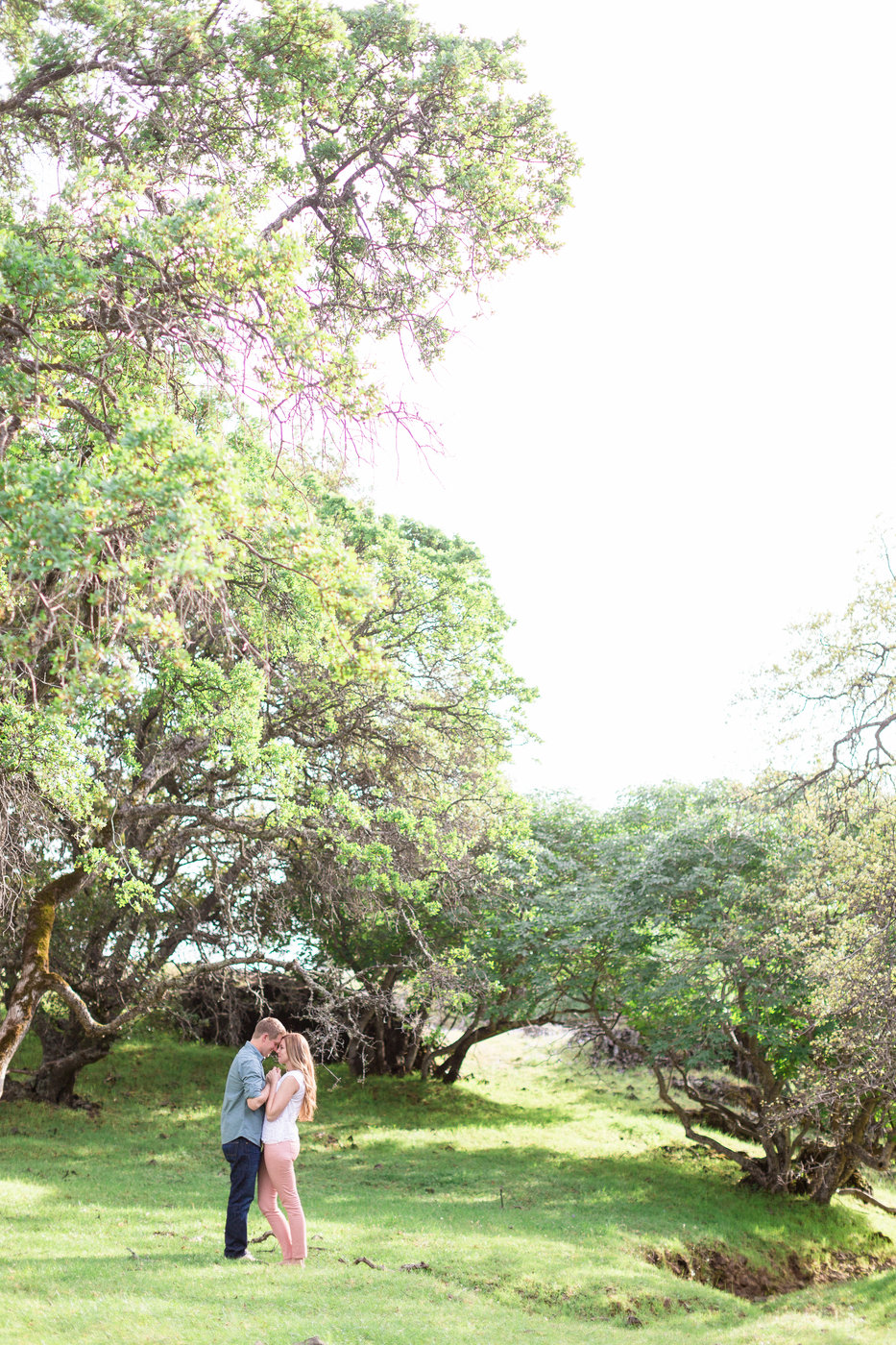 table-mountain-Chico-Spring-engagement-photos.jpg