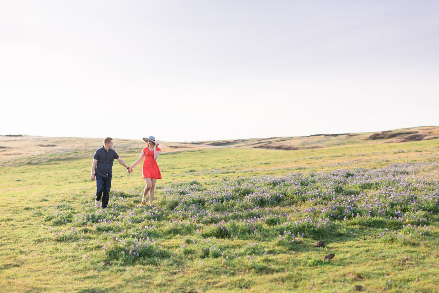 Spring-engagment-photo-sessionpg