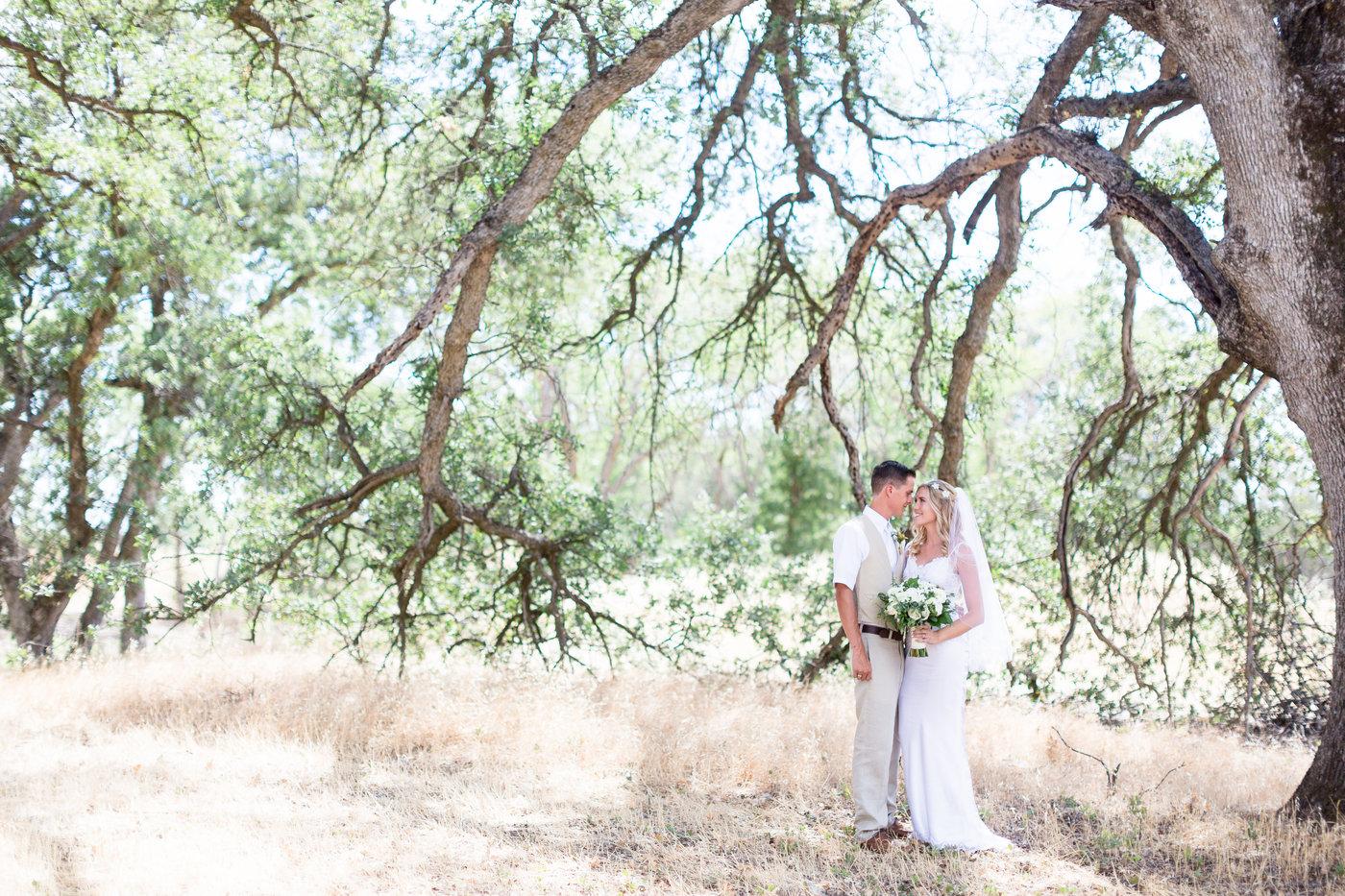 Chico-wedding-photographerjpg