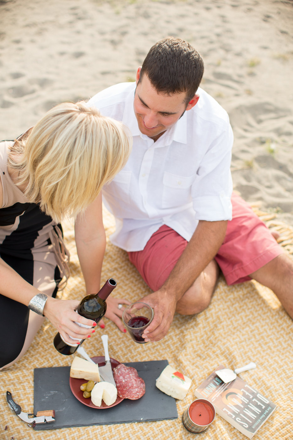 Sacramento-River-engagement-photography-of-cute-couple-on-the-beach.jpg