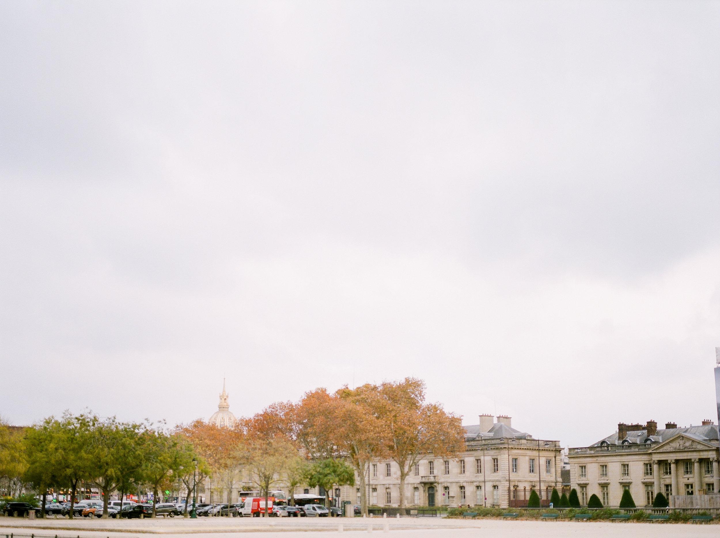 paris-lifestyle-travel-photographer-19.jpg