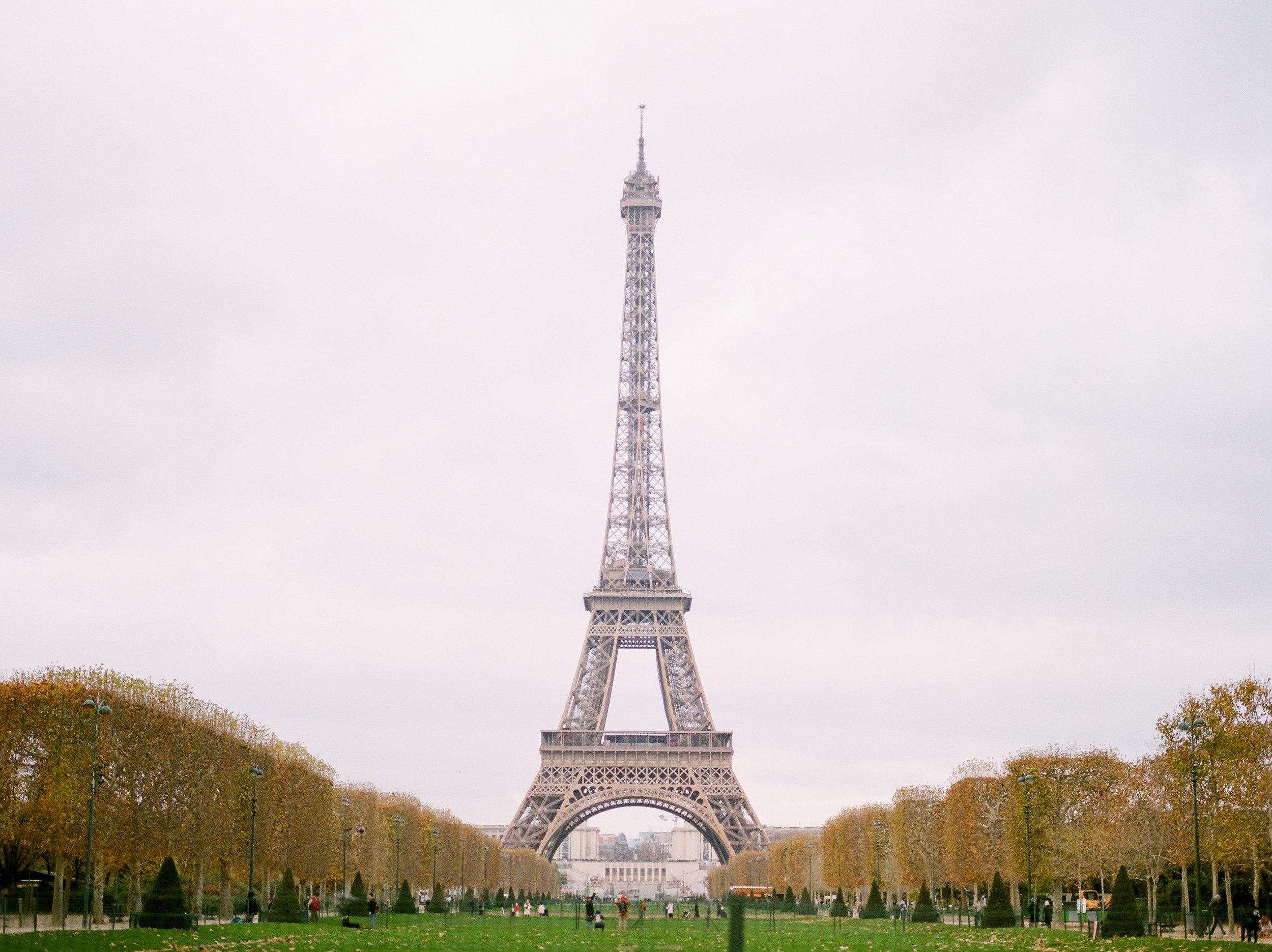 paris-lifestyle-travel-photographer-15.jpg