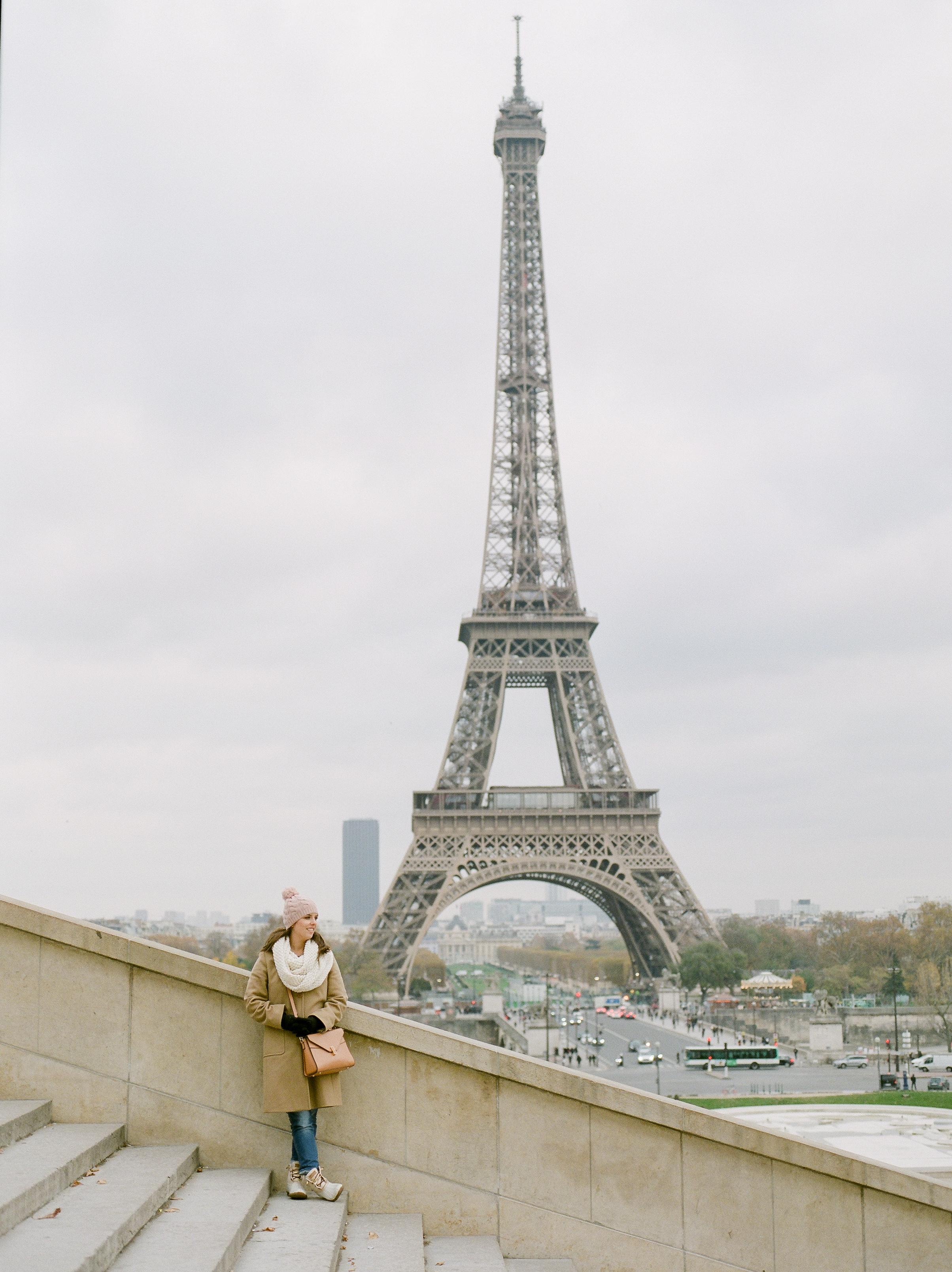 November-winter-in-Paris-France.jpg