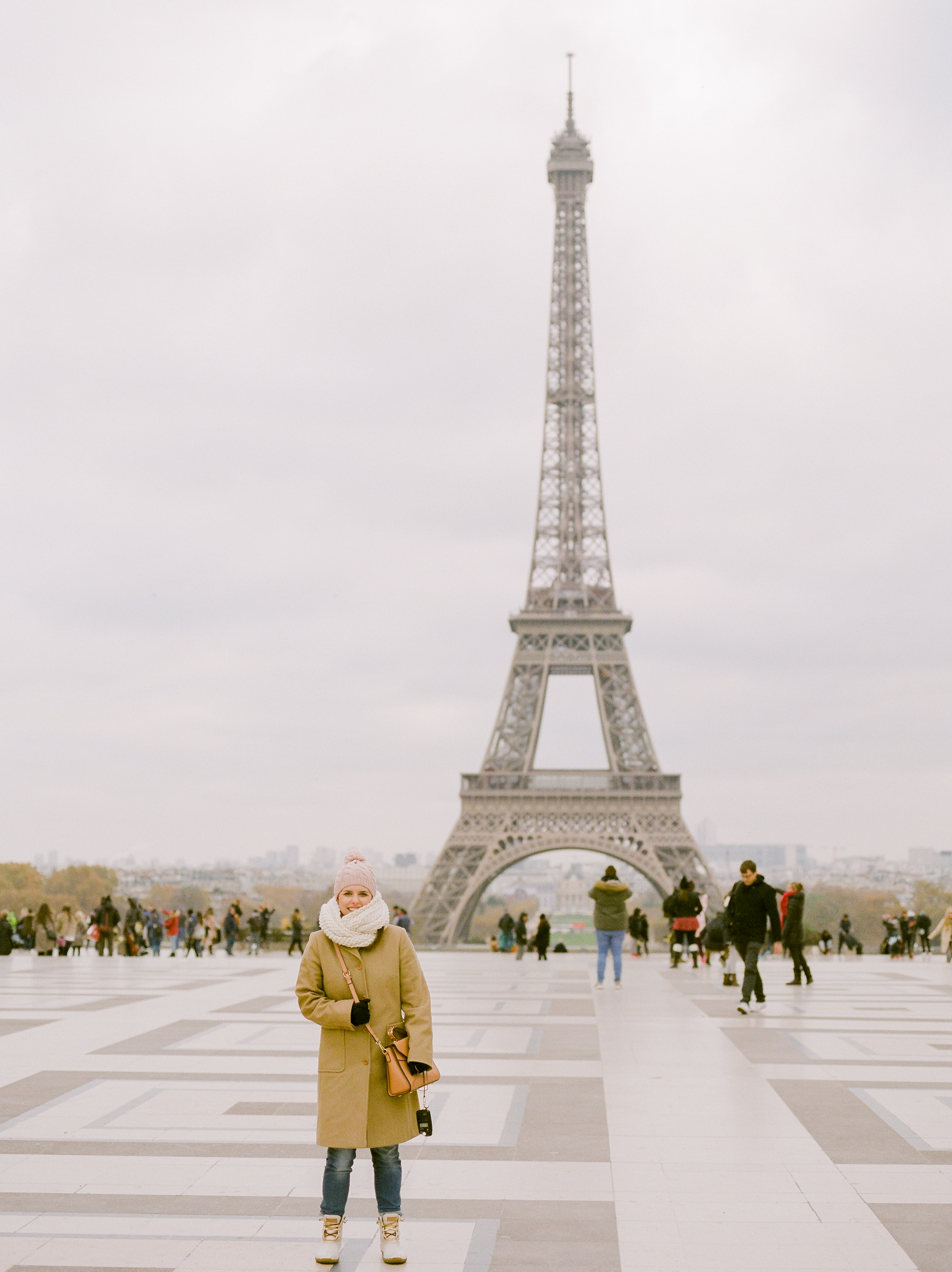 paris-lifestyle-travel-photographer-26.jpg