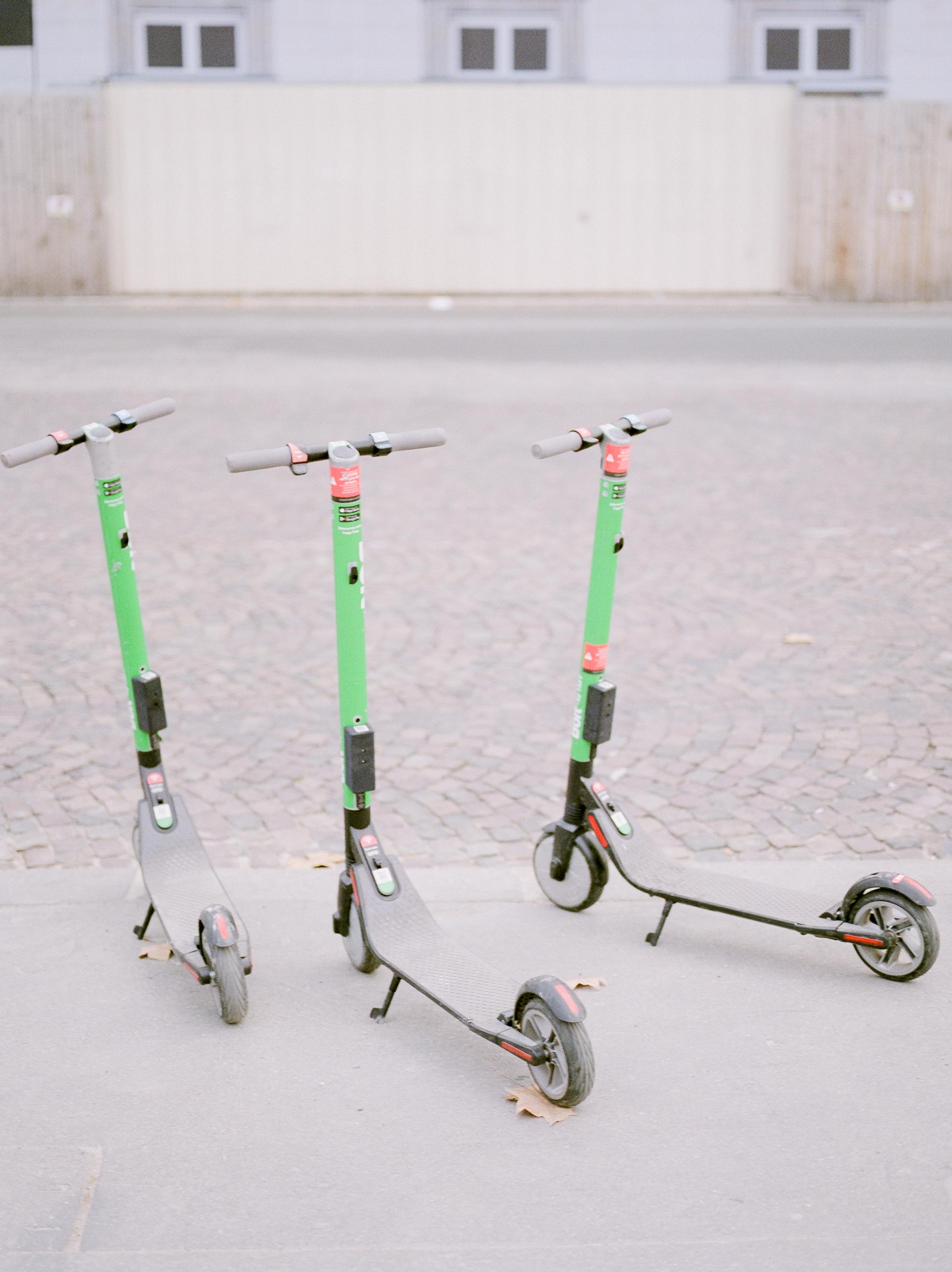 bird-scooters-paris-france.jpg