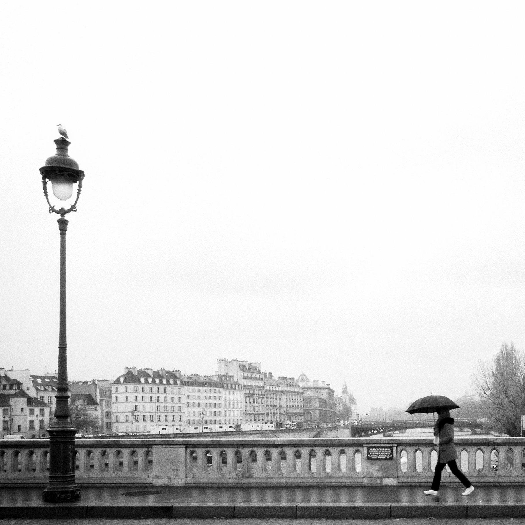 Paris Hasselblad B&W-0008.jpg