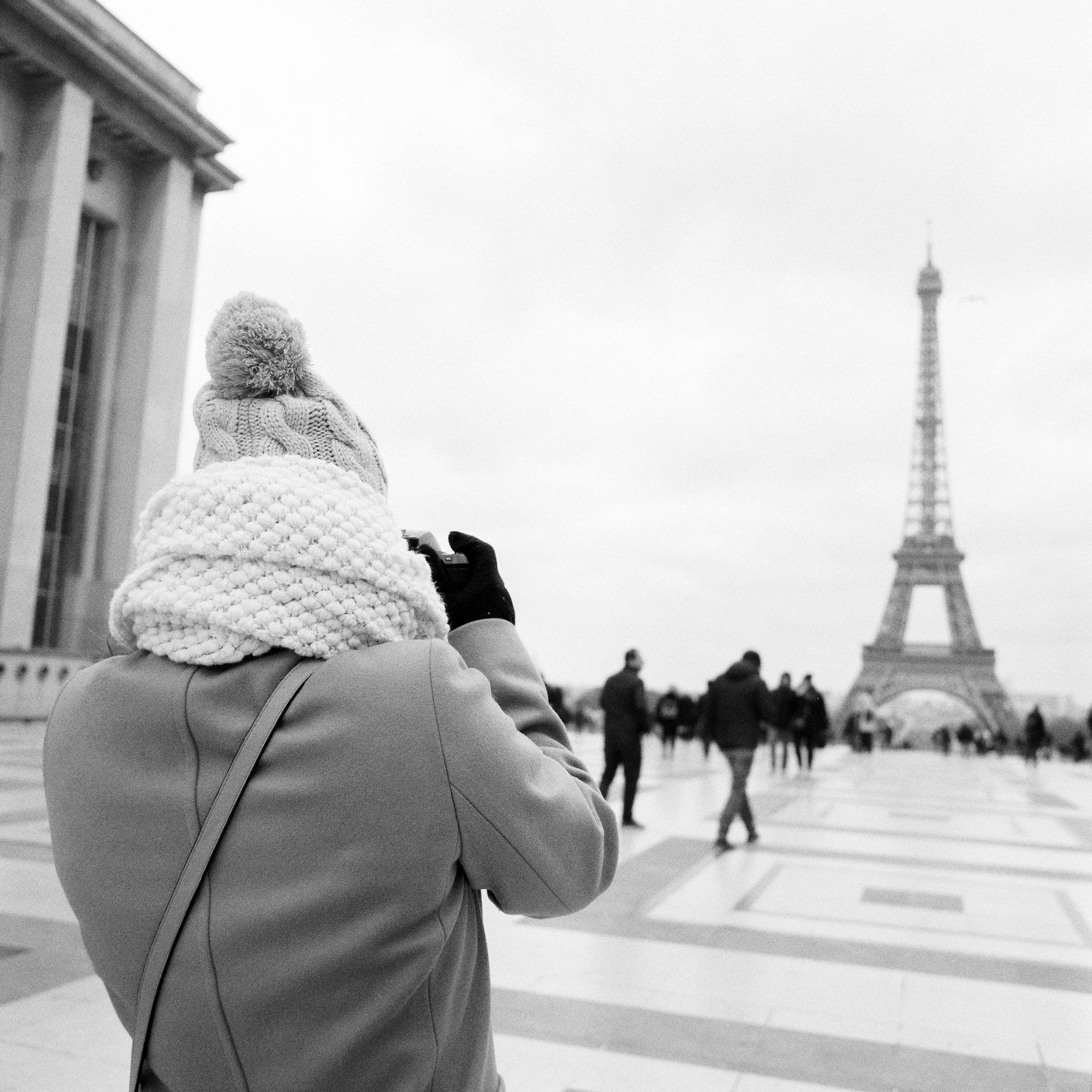 best-eiffel-tower-views-in-paris-on-filmjpg