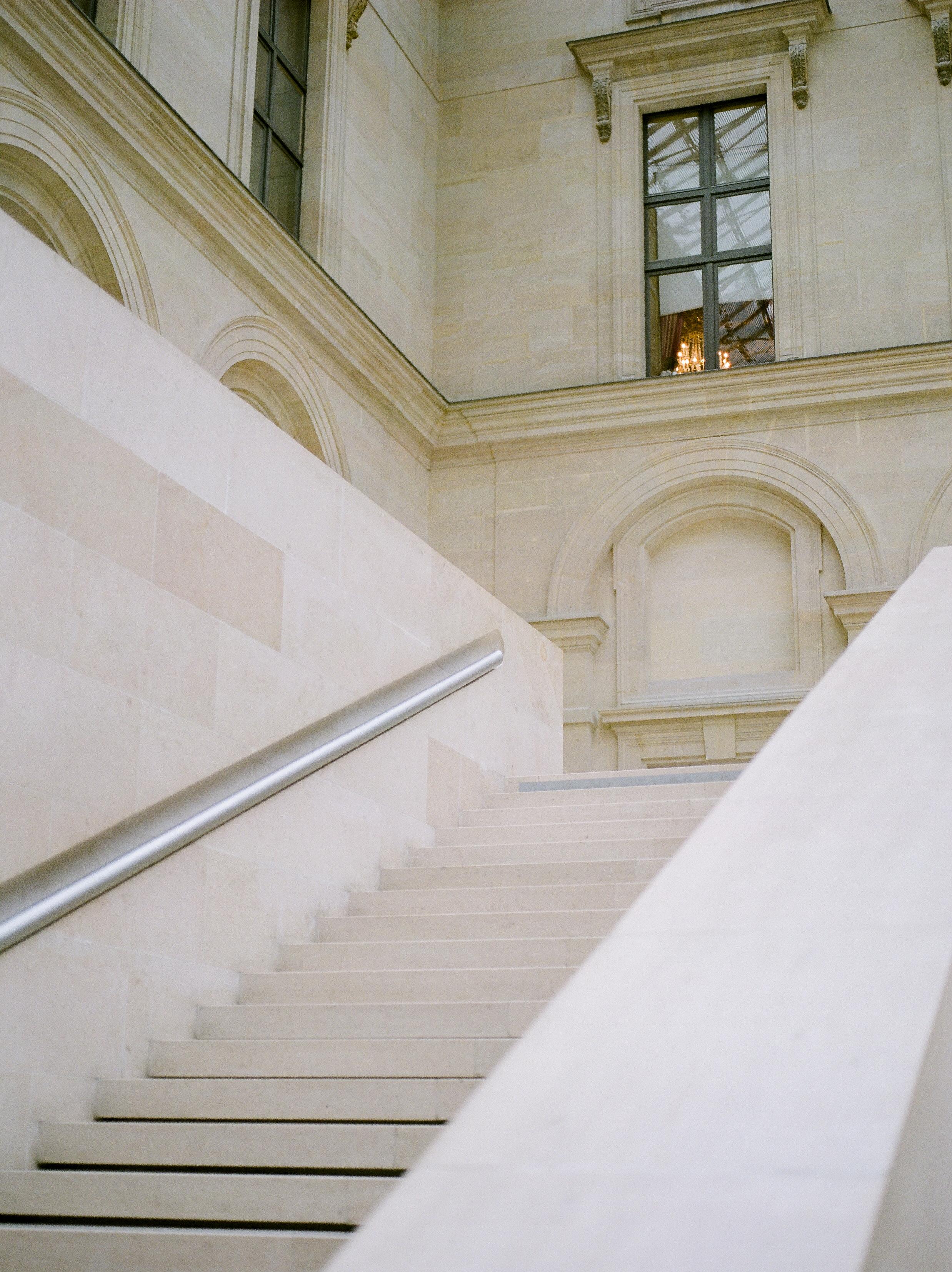 paris-lifestyle-travel-photographer-45.jpg