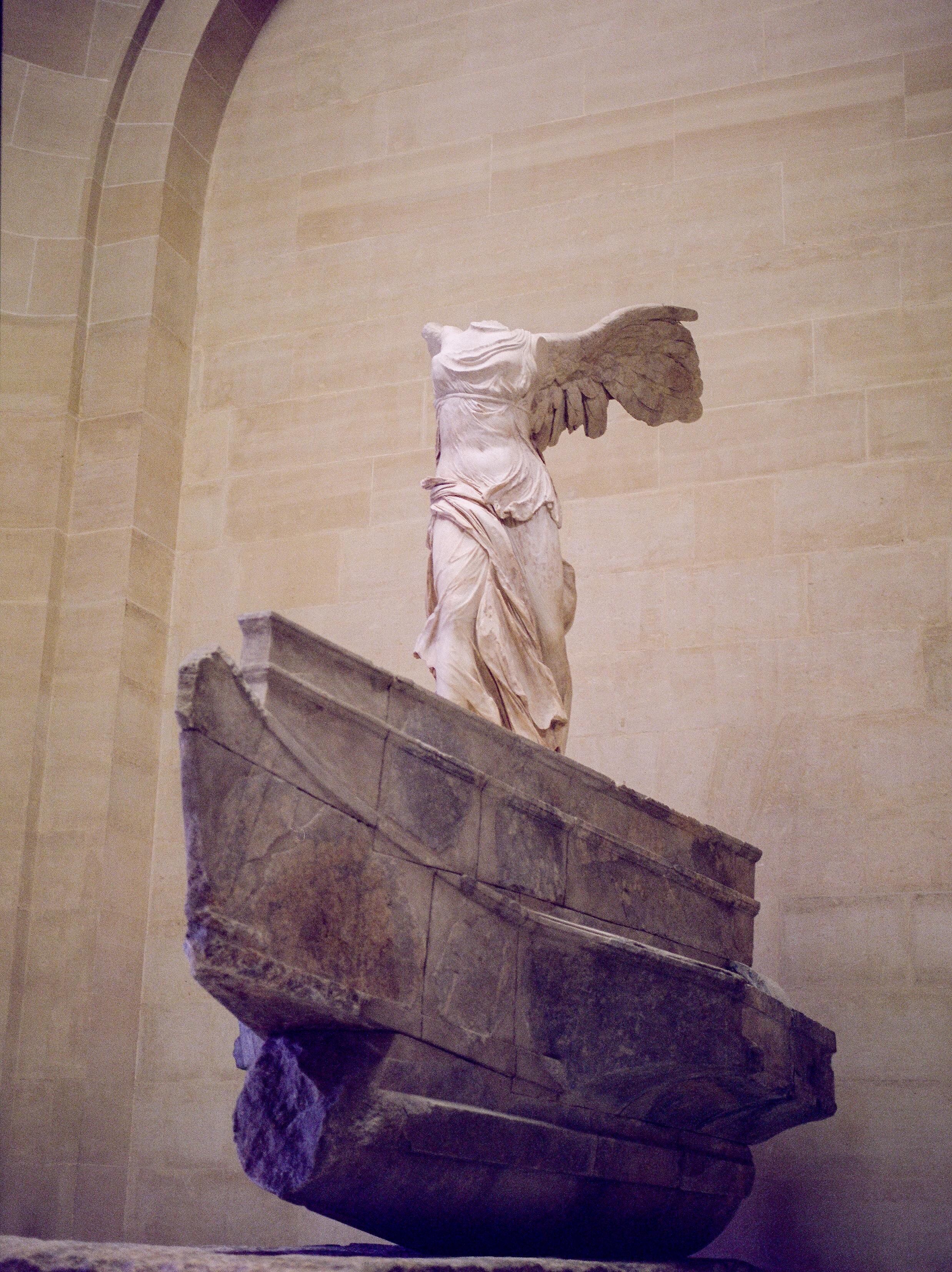 paris-lifestyle-travel-photographer-196.jpg