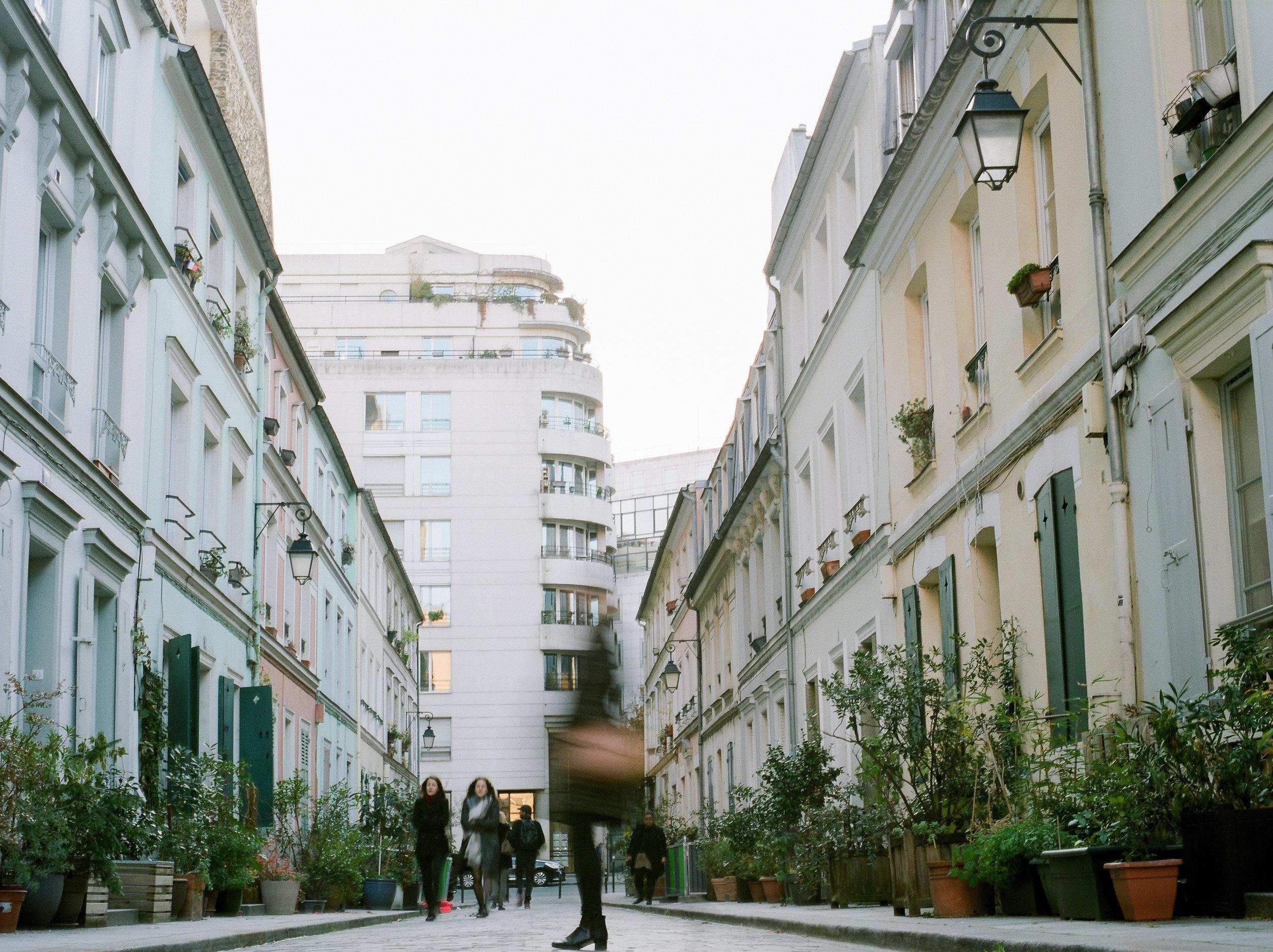 paris-lifestyle-travel-photographer-63.jpg
