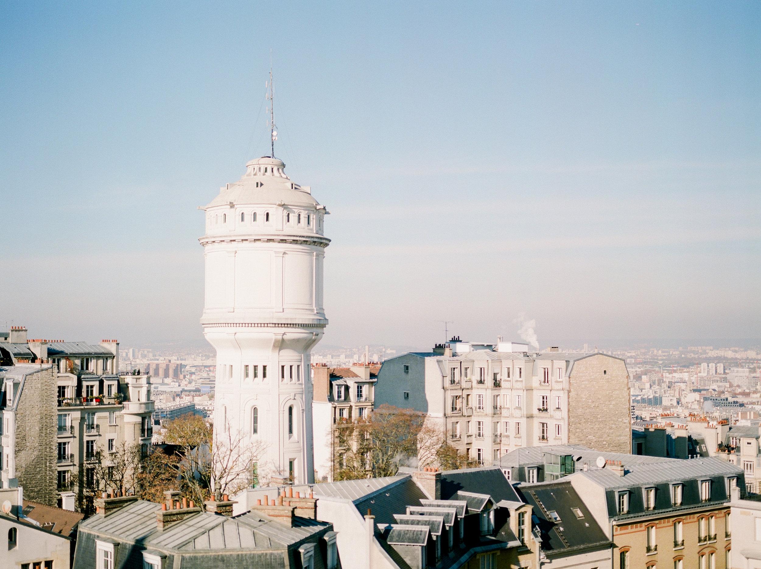 paris-lifestyle-travel-photographer-5.jpg
