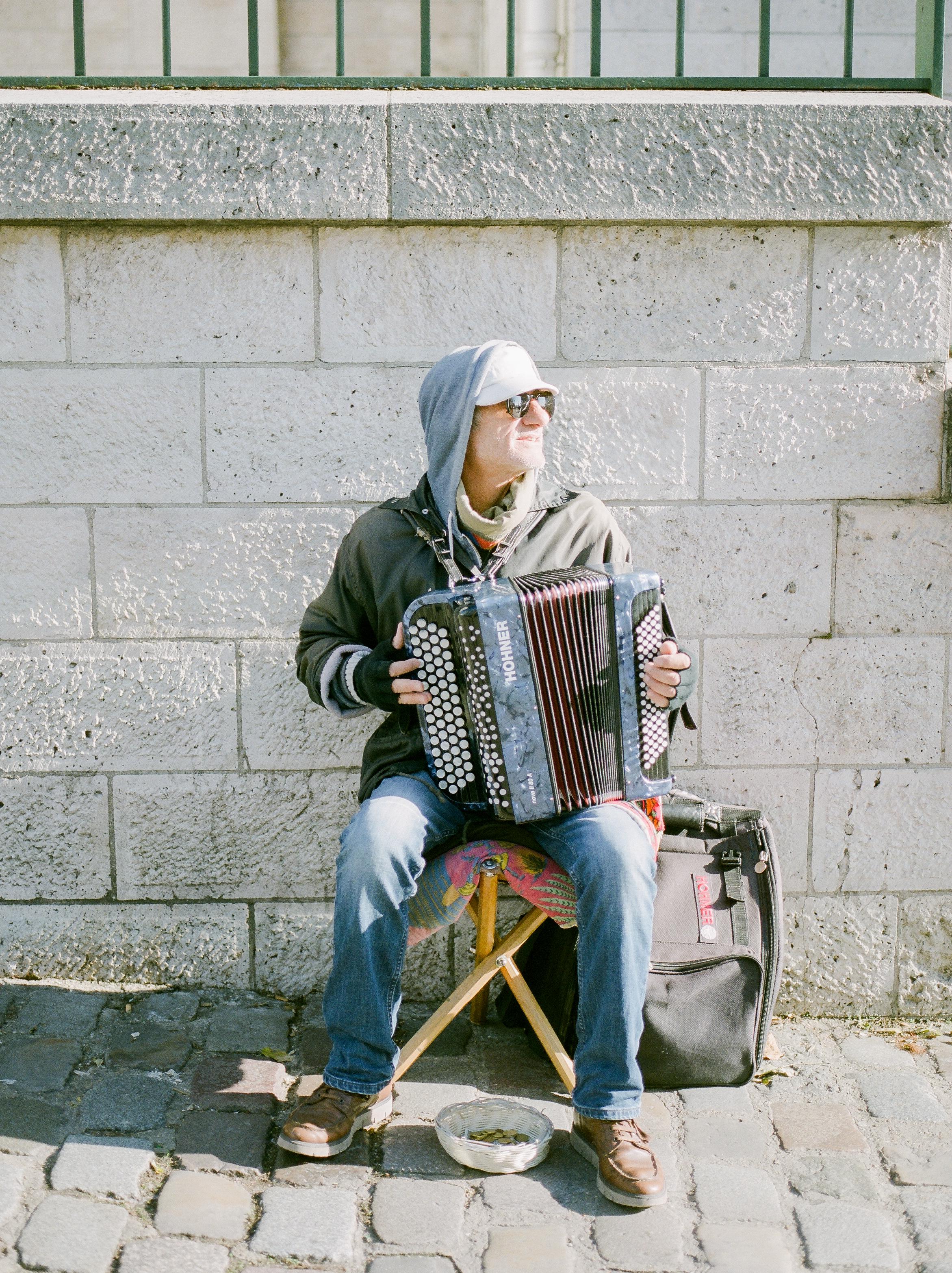 paris-lifestyle-travel-photographer-77.jpg