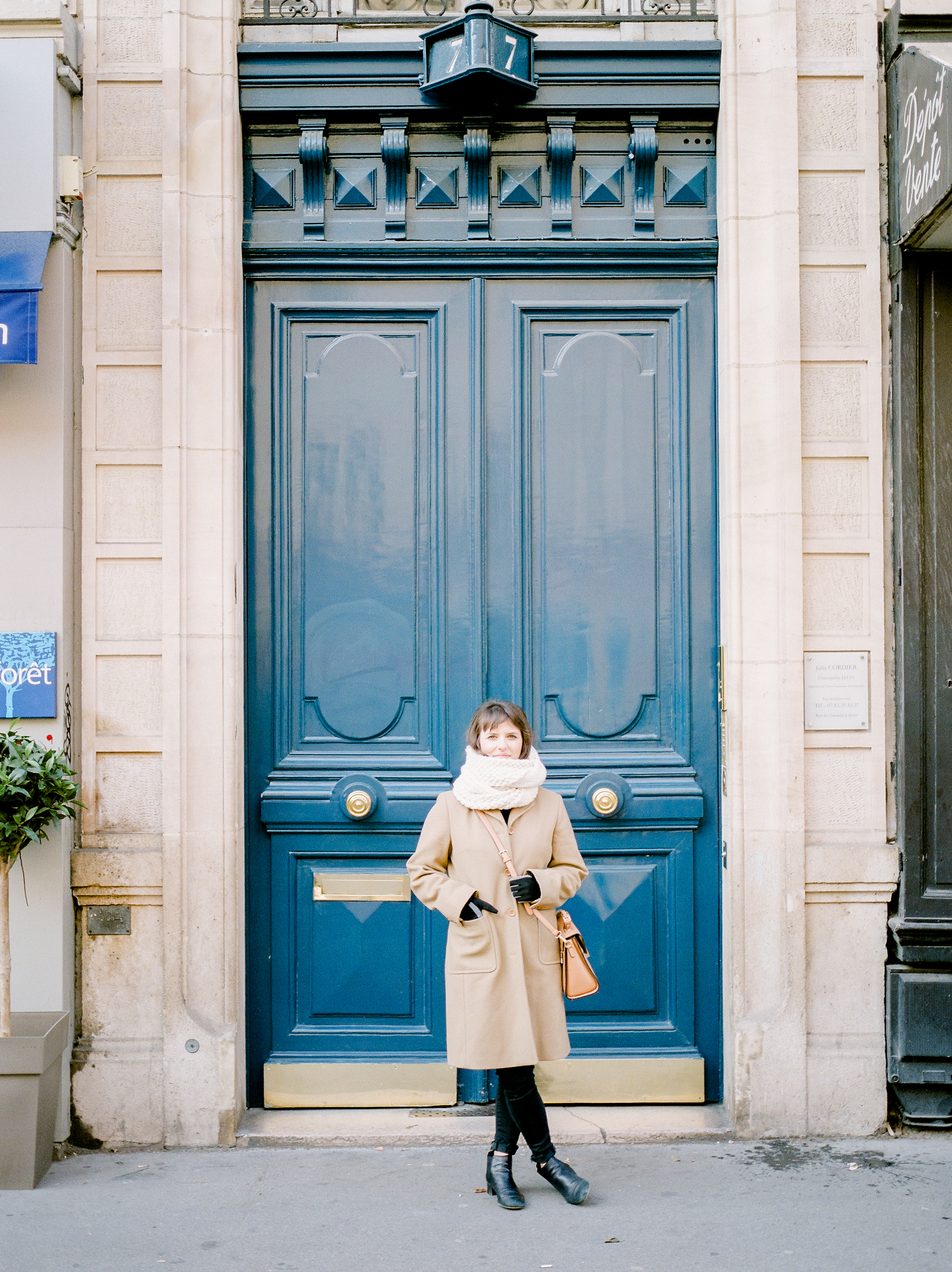 best-places-to-visit-in-parisjpg