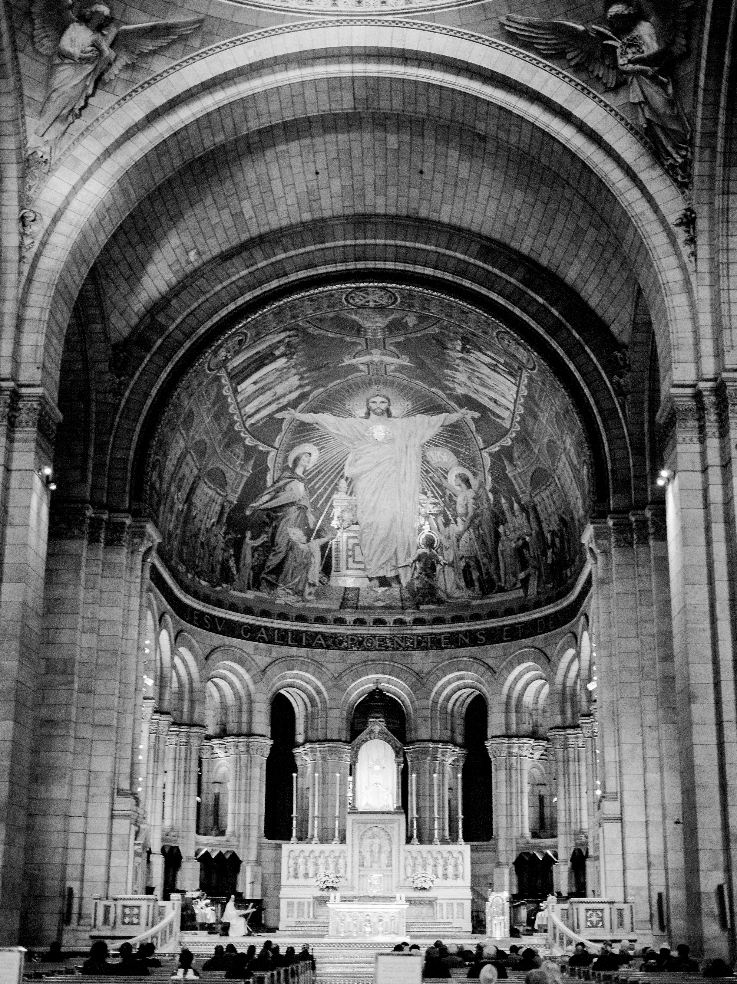 paris-lifestyle-travel-photographer-132.jpg