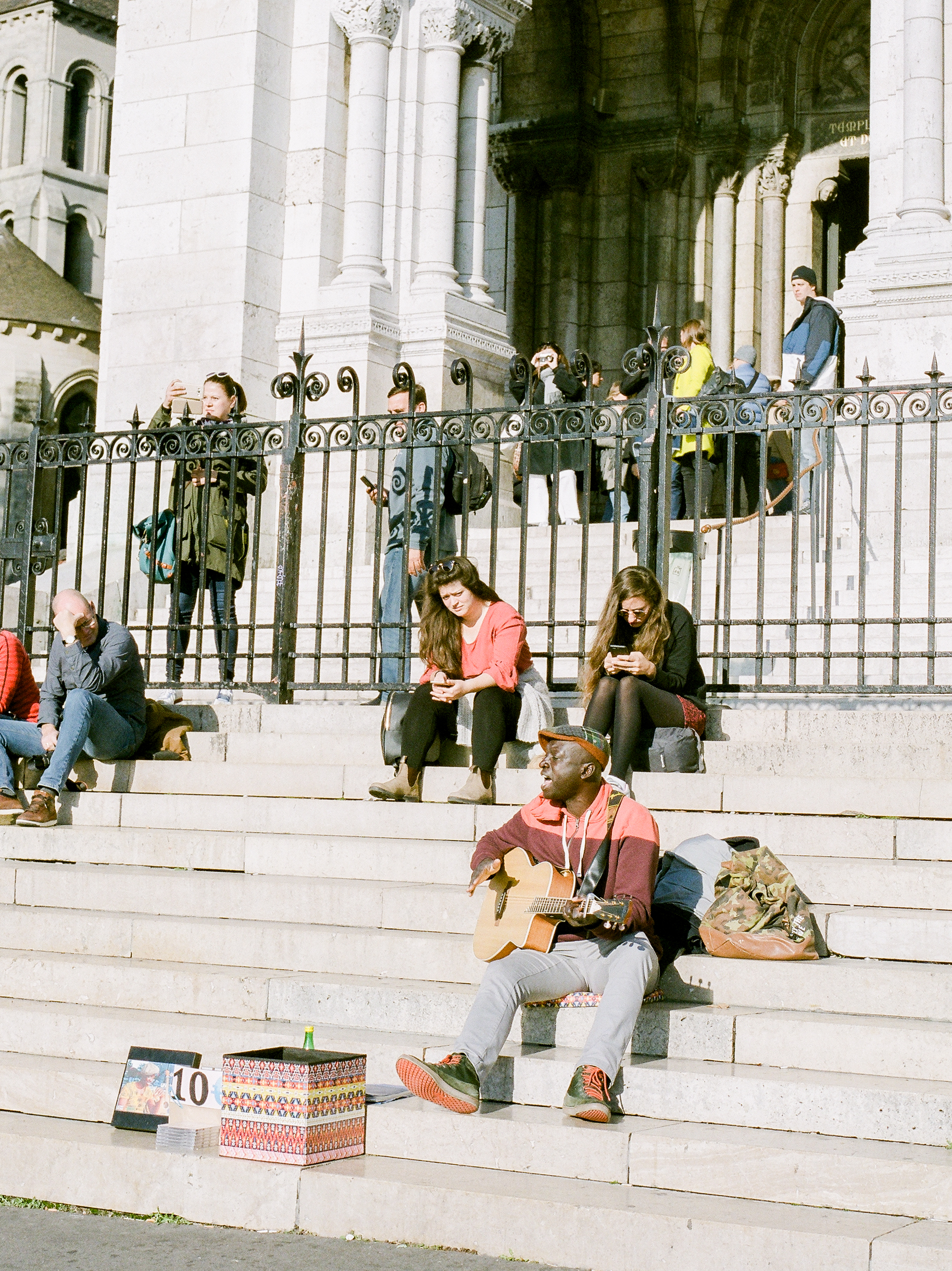 paris-lifestyle-travel-photographer-130.jpg