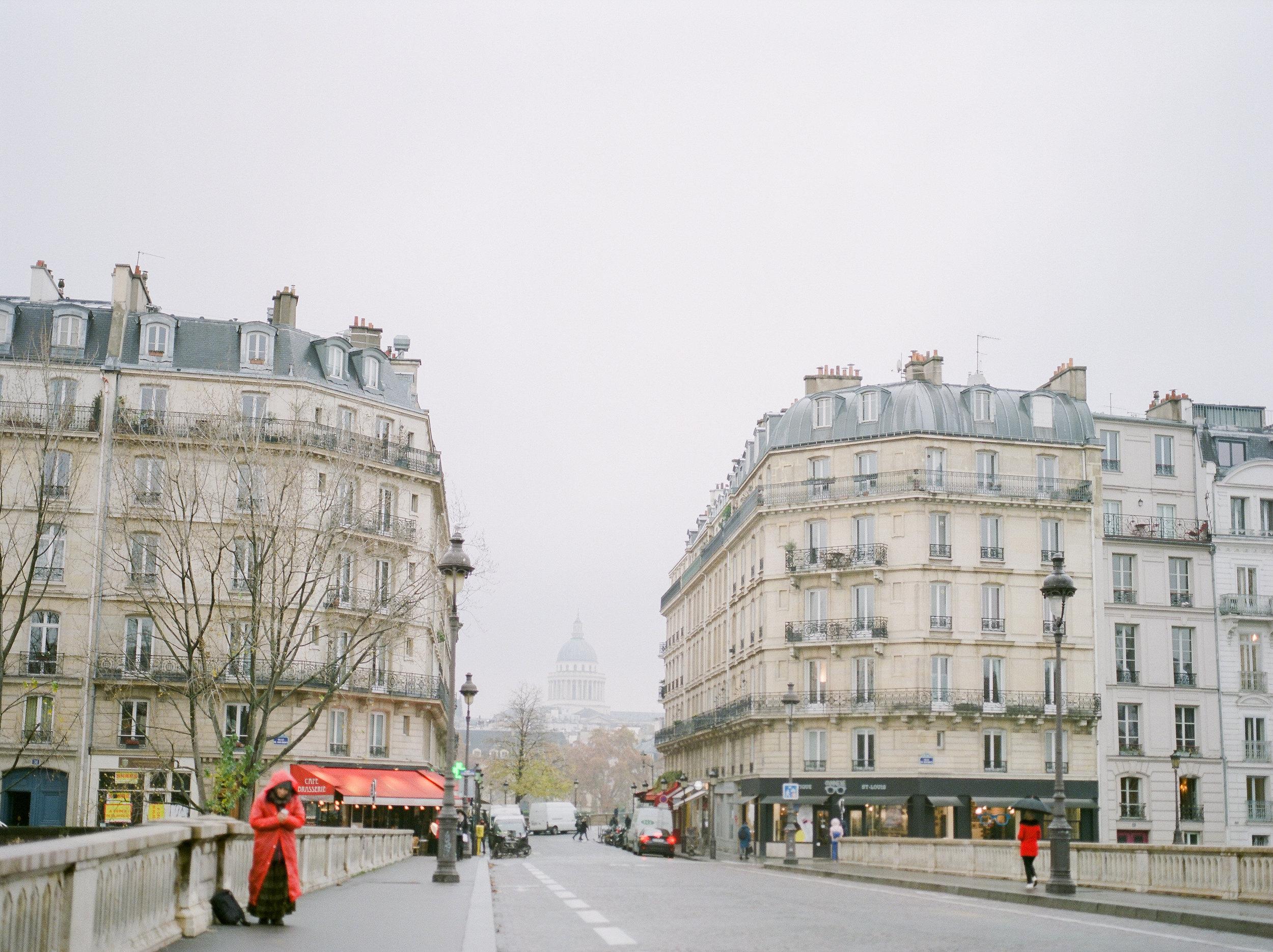 paris-lifestyle-travel-photographer-107.jpg