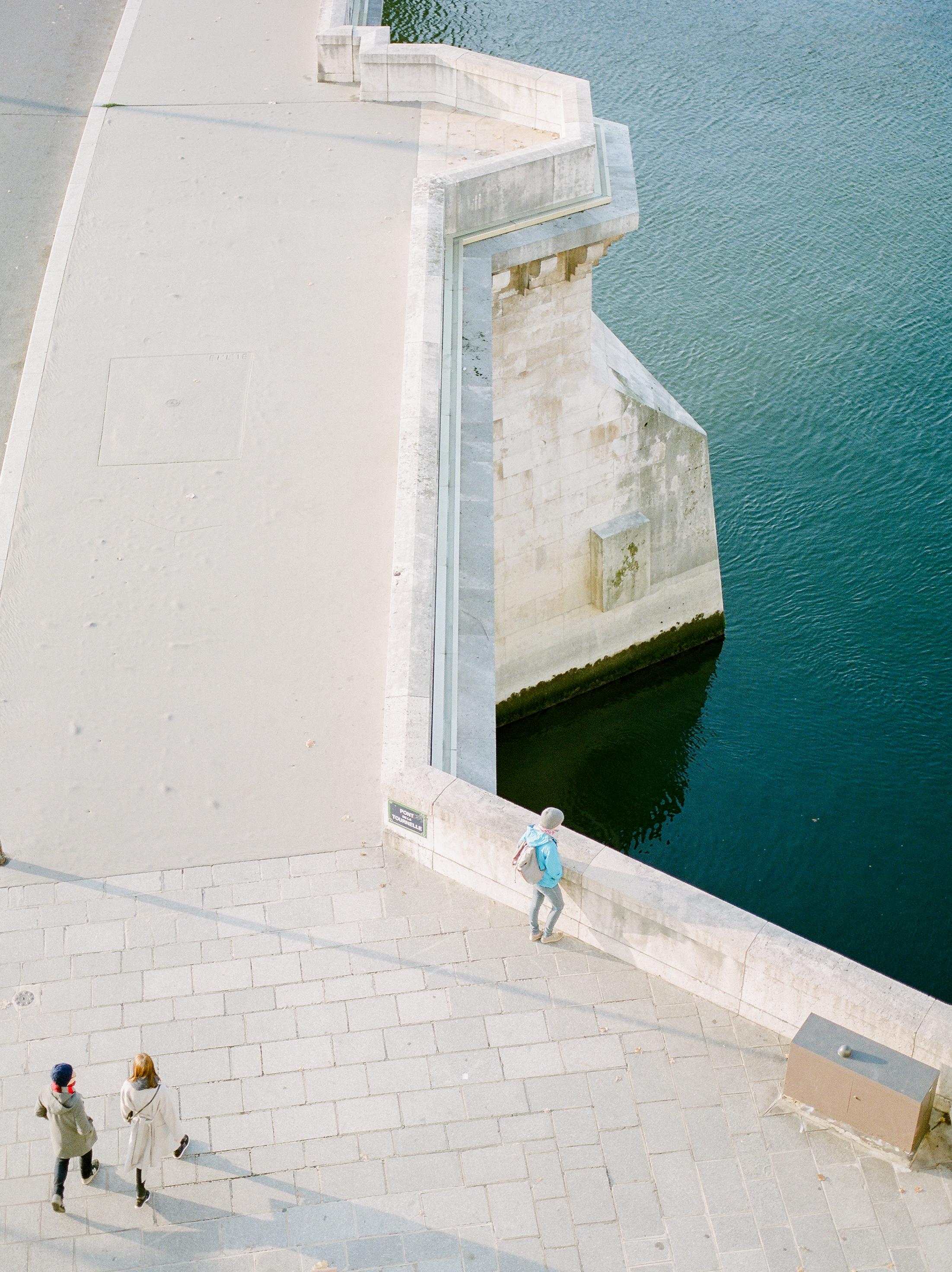 paris-lifestyle-travel-photographer-169.jpg