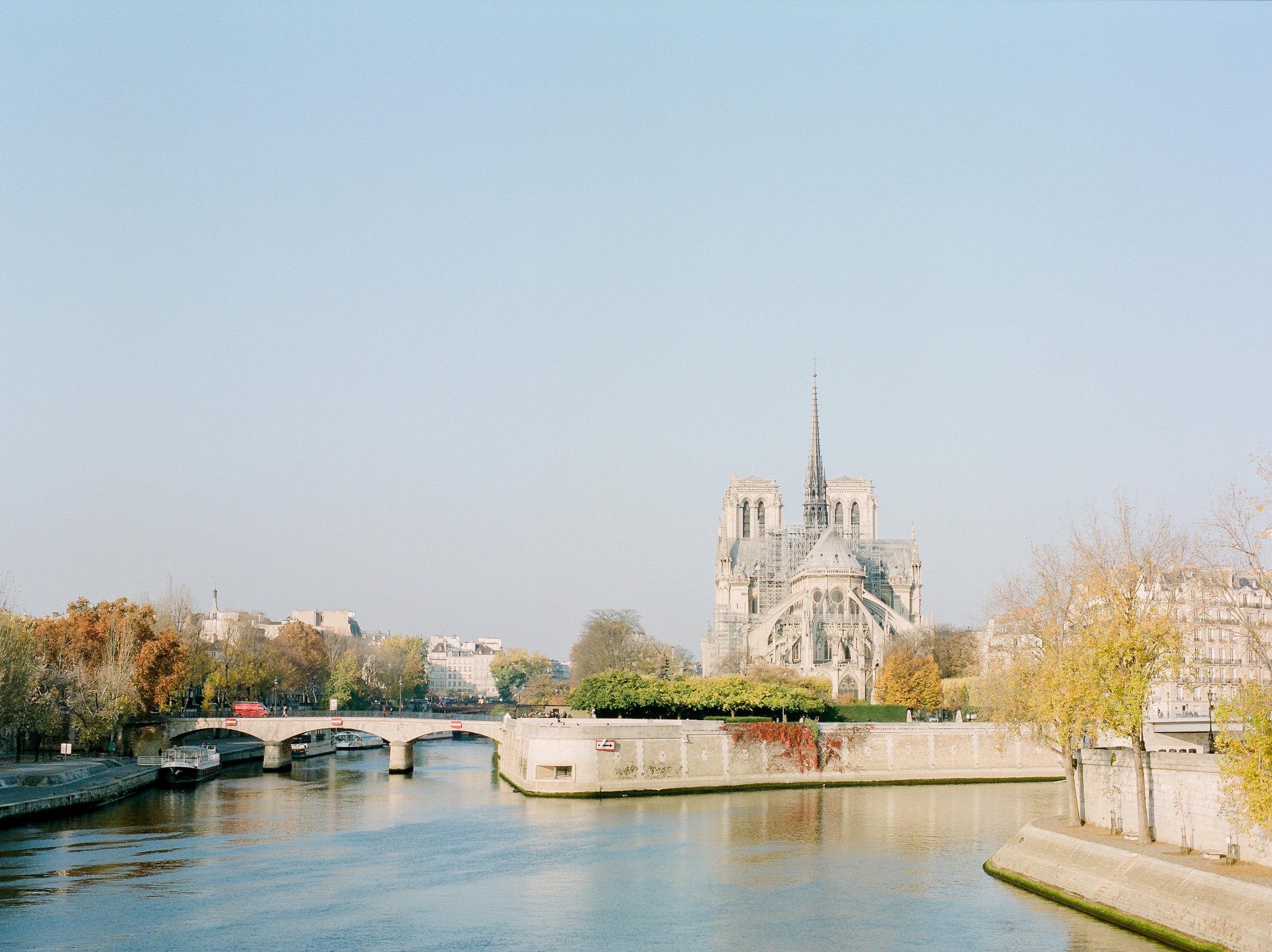the-famous-cathedral-de-notre-dame-de-parisjpg