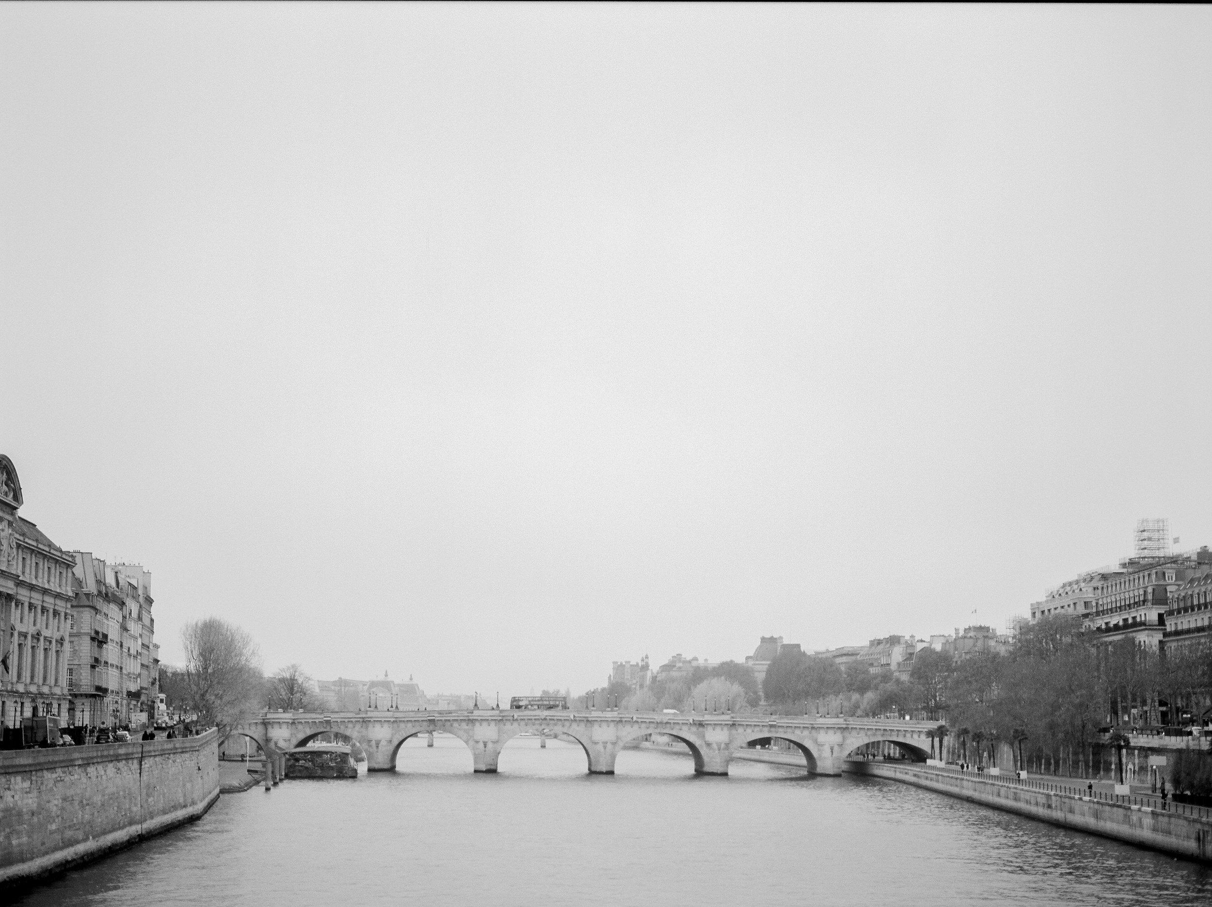 paris-lifestyle-travel-photographer-50.jpg