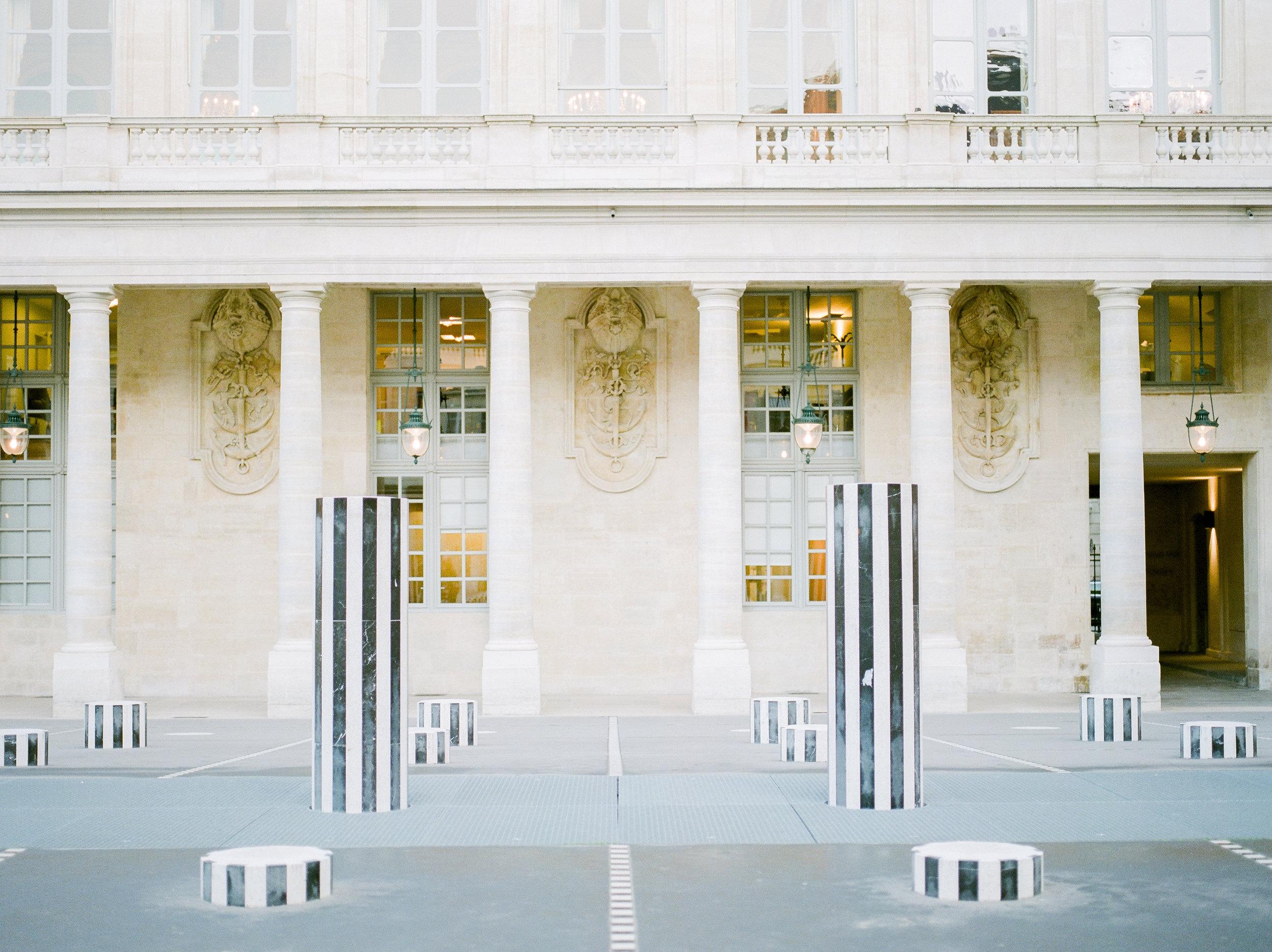 paris-lifestyle-travel-photographer-136.jpg