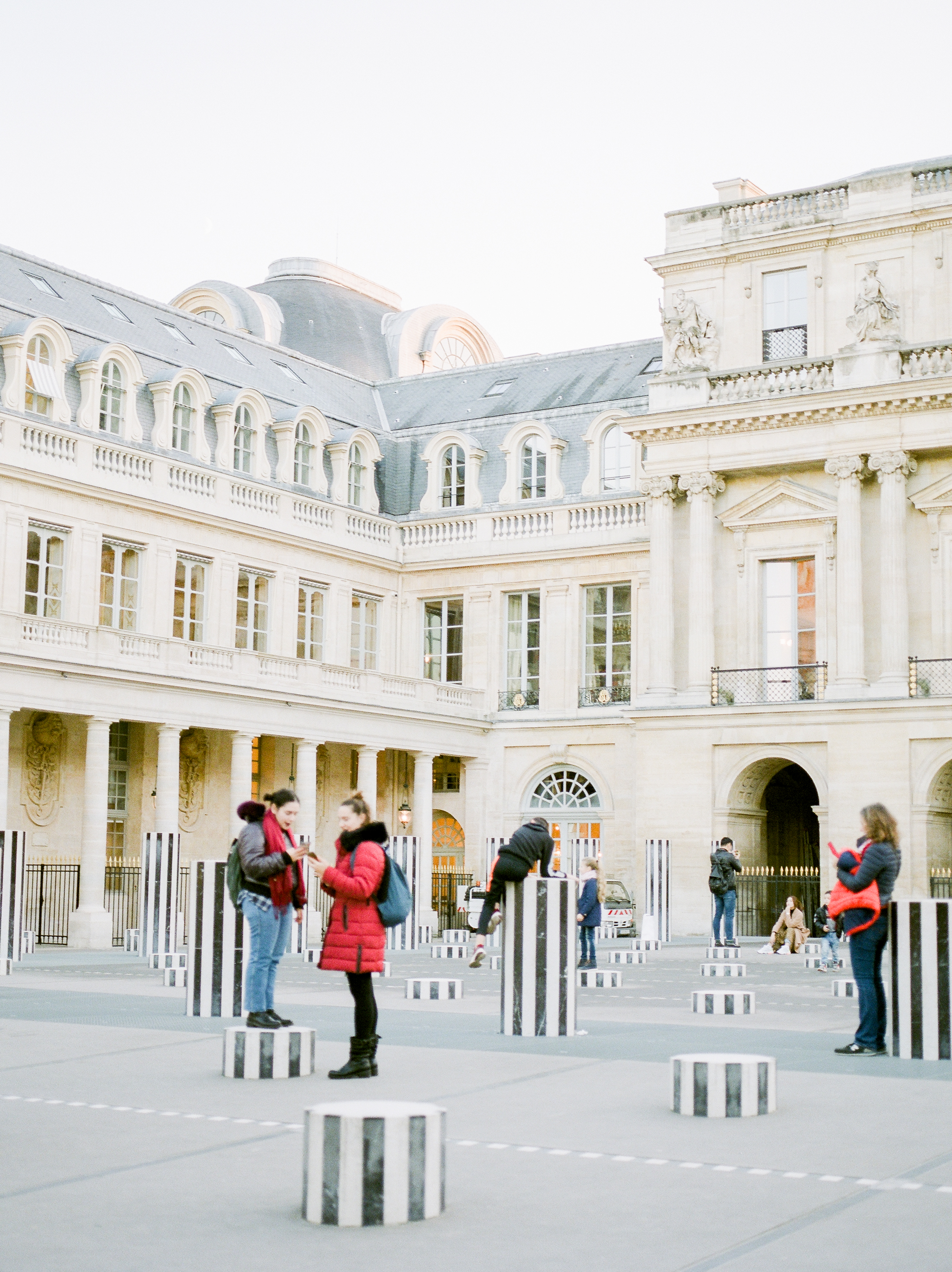 PALAIS-ROYAL-paris-francejpg