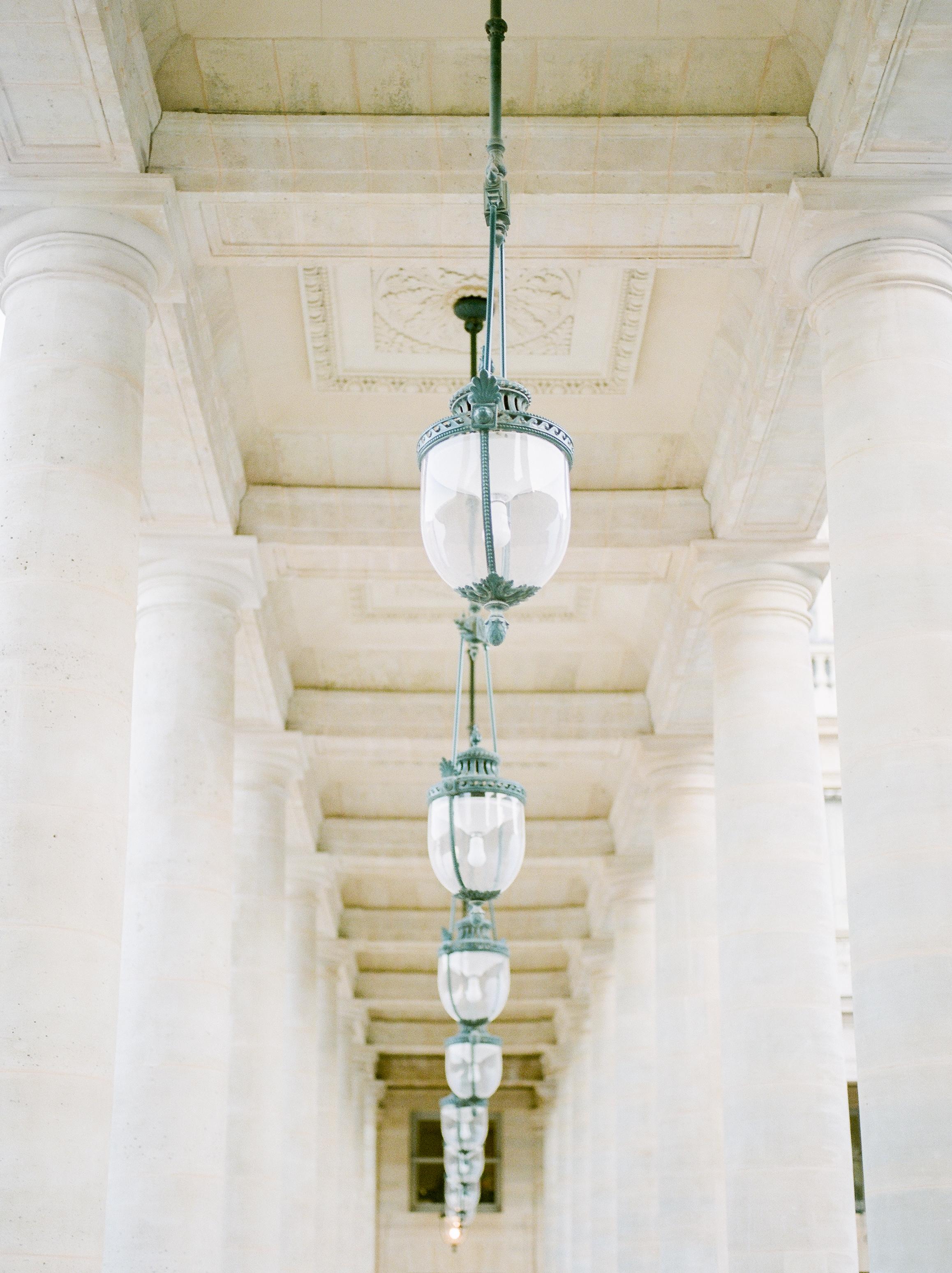 paris-lifestyle-travel-photographer-137.jpg