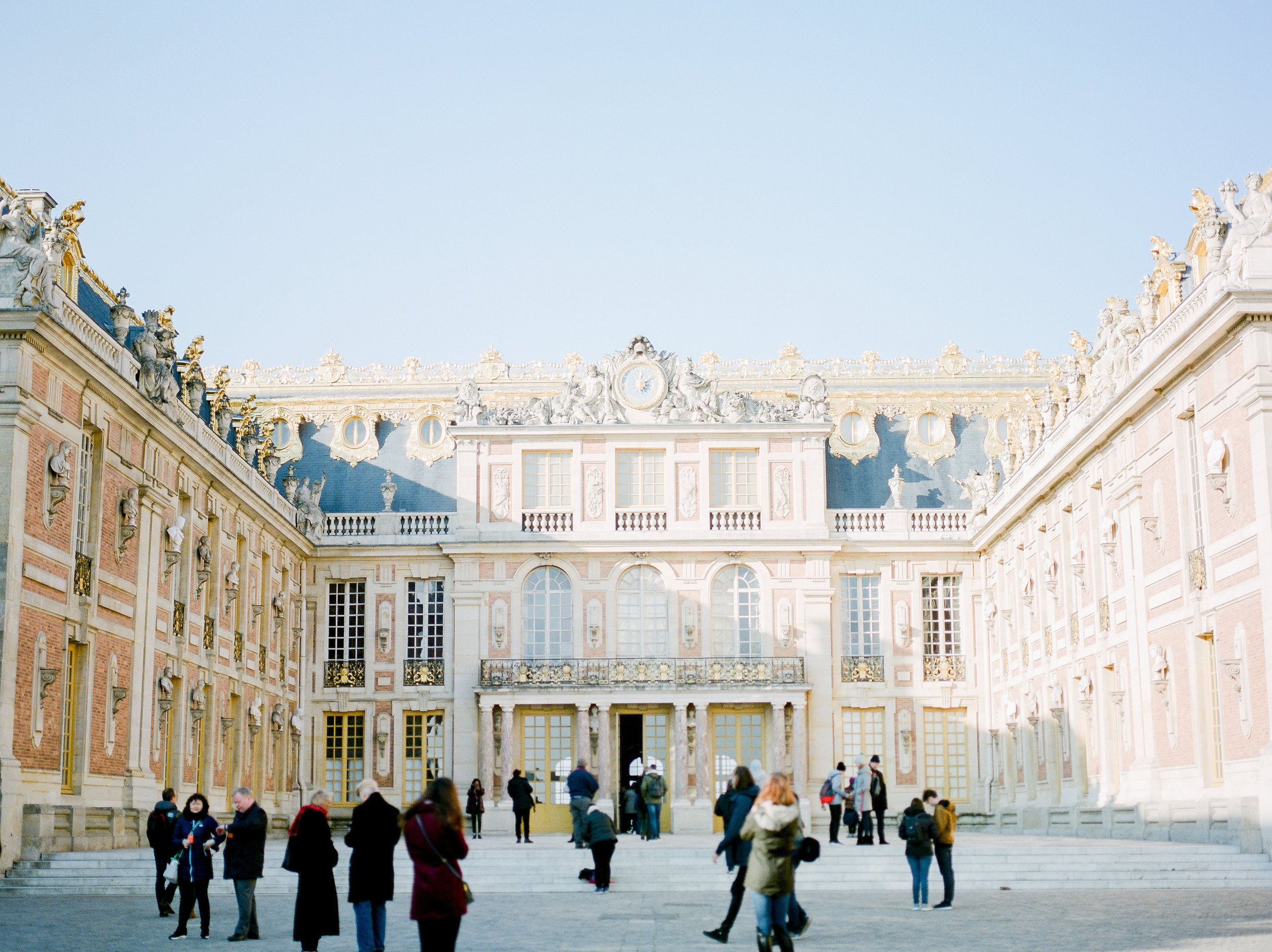 palace-of-versailles-day-trip-.jpg