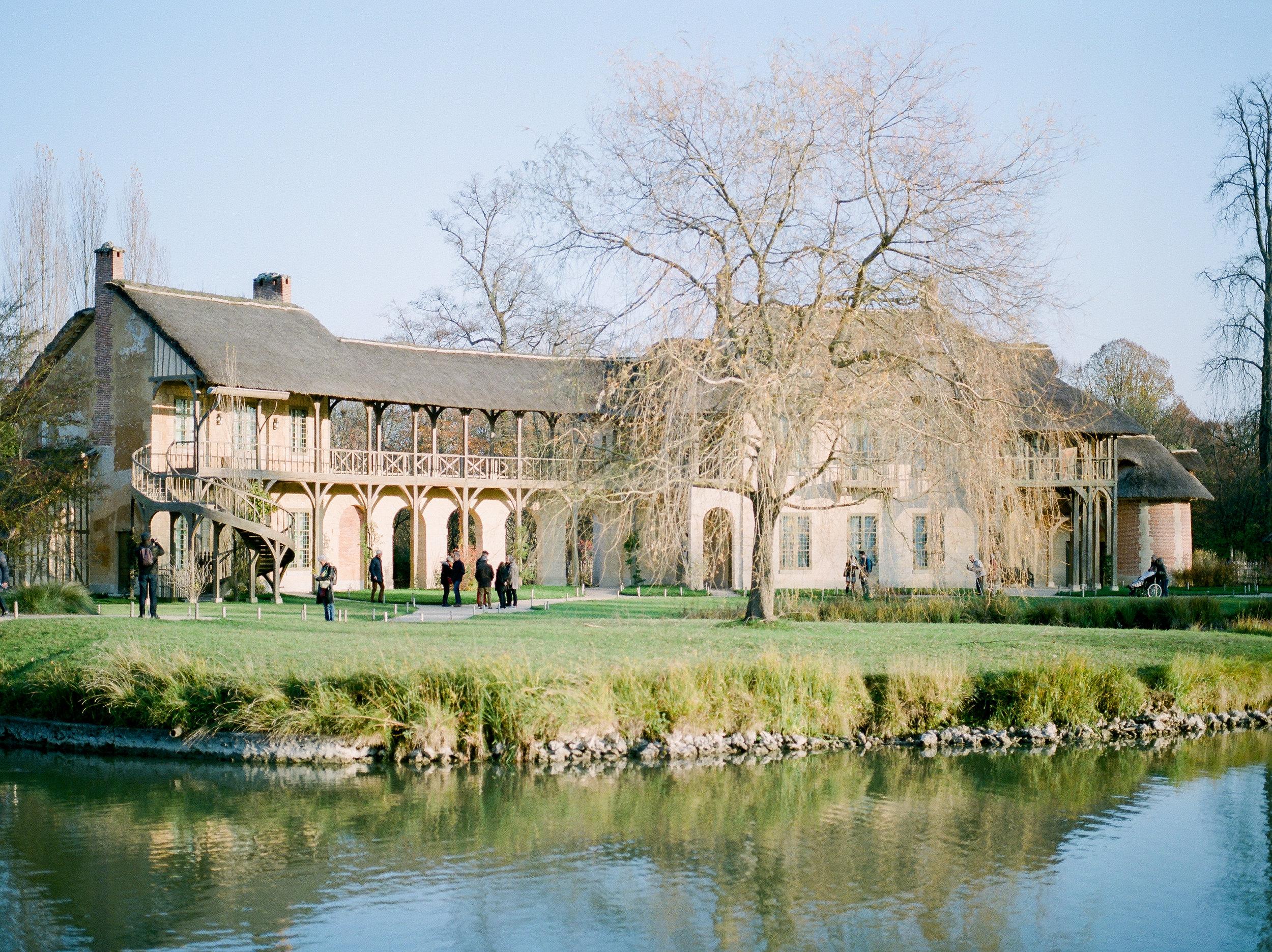 must-visit-palces-in-palace-of-versailles.jpg