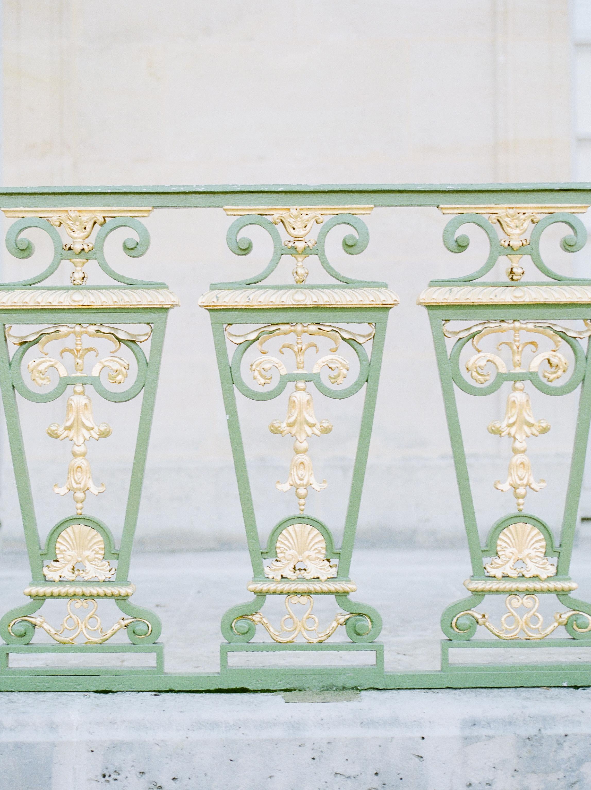 paris-lifestyle-travel-photographer-94.jpg
