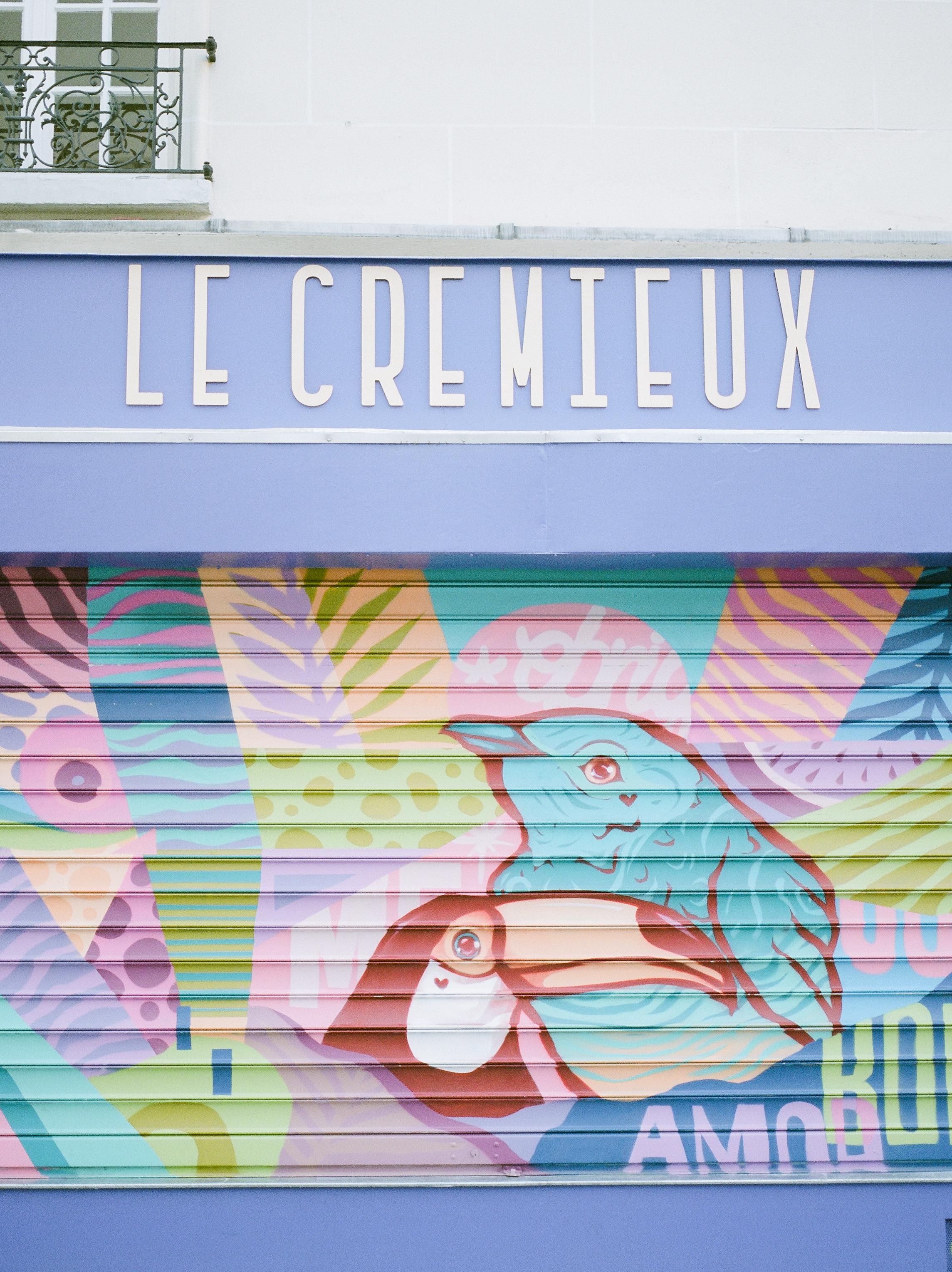 paris-lifestyle-travel-photographer-66.jpg