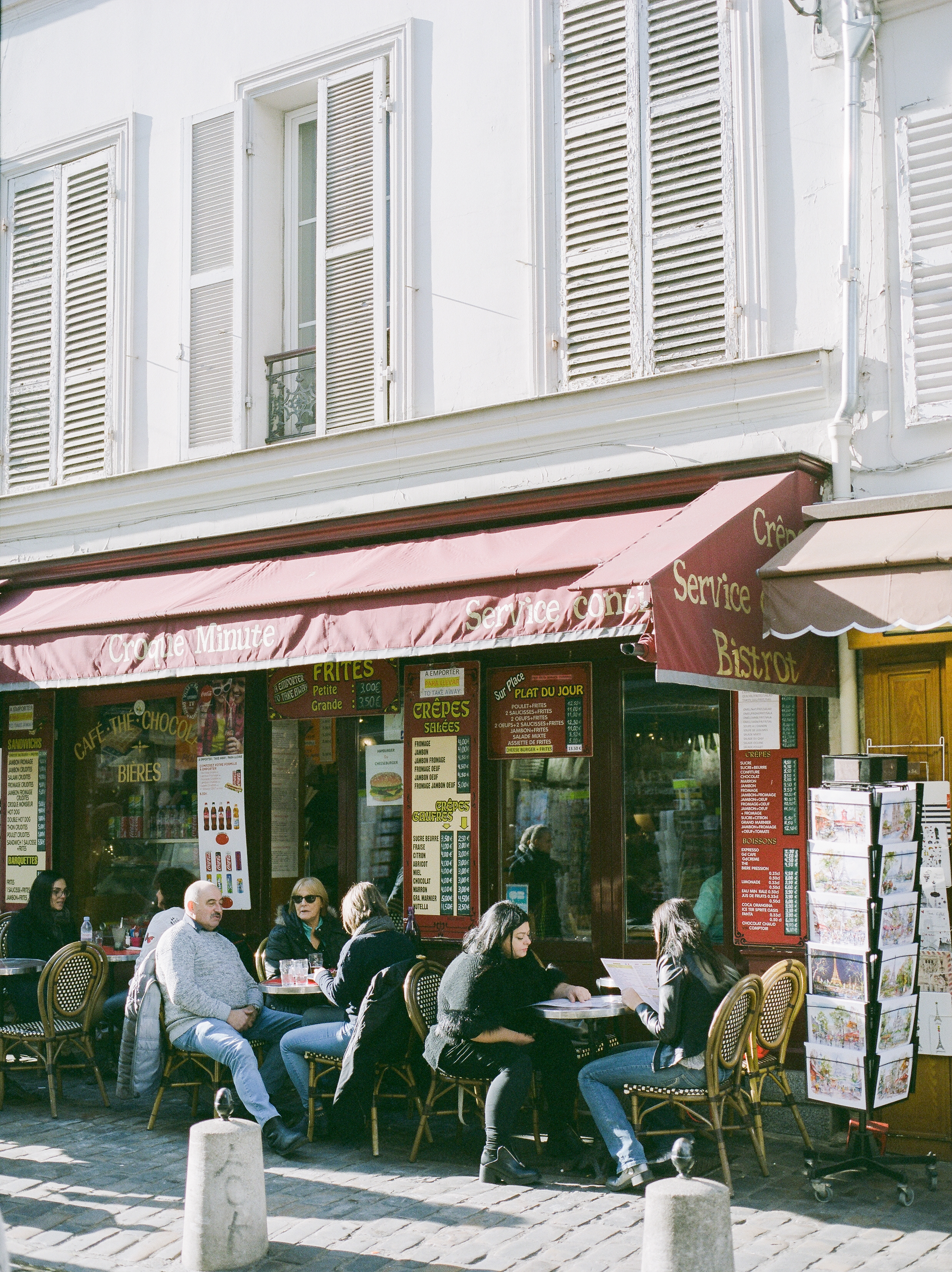 paris-lifestyle-travel-photographer-78.jpg