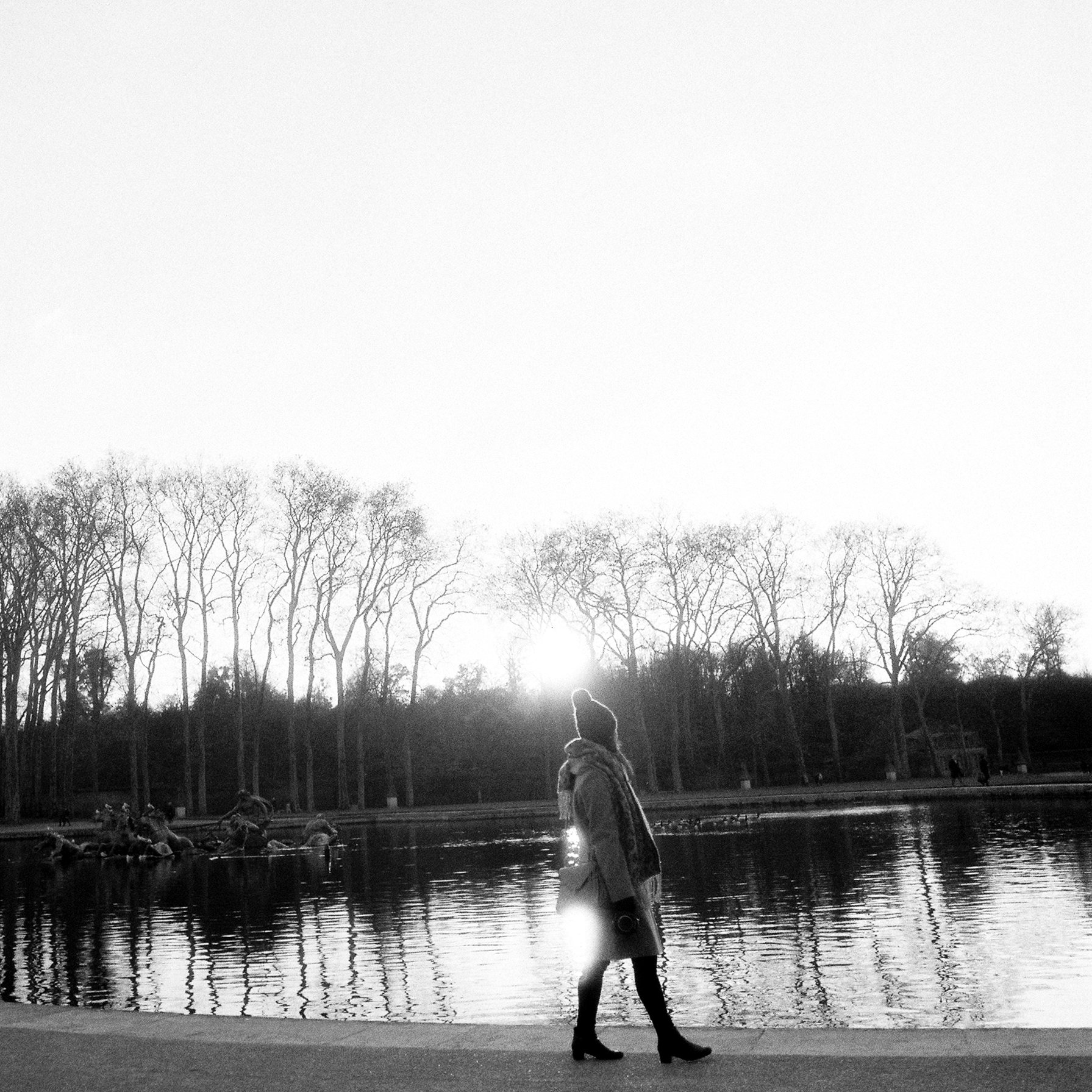 Paris Hasselblad B&W-0019.jpg